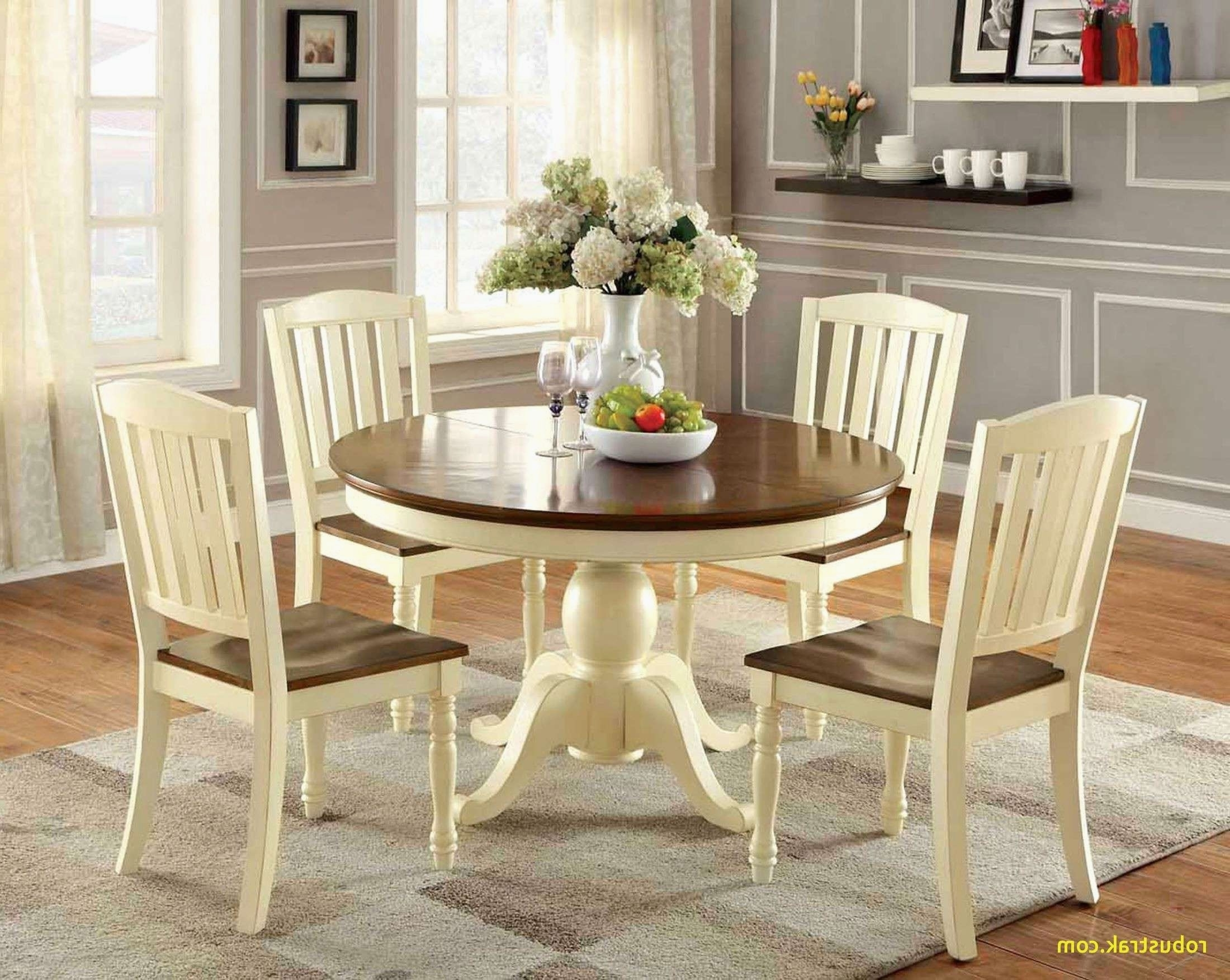 2017 Magnolia Home English Country Oval Dining Tables Pertaining To White Oval Extending Dining Table Lovely English Country Oval Dining (View 1 of 25)