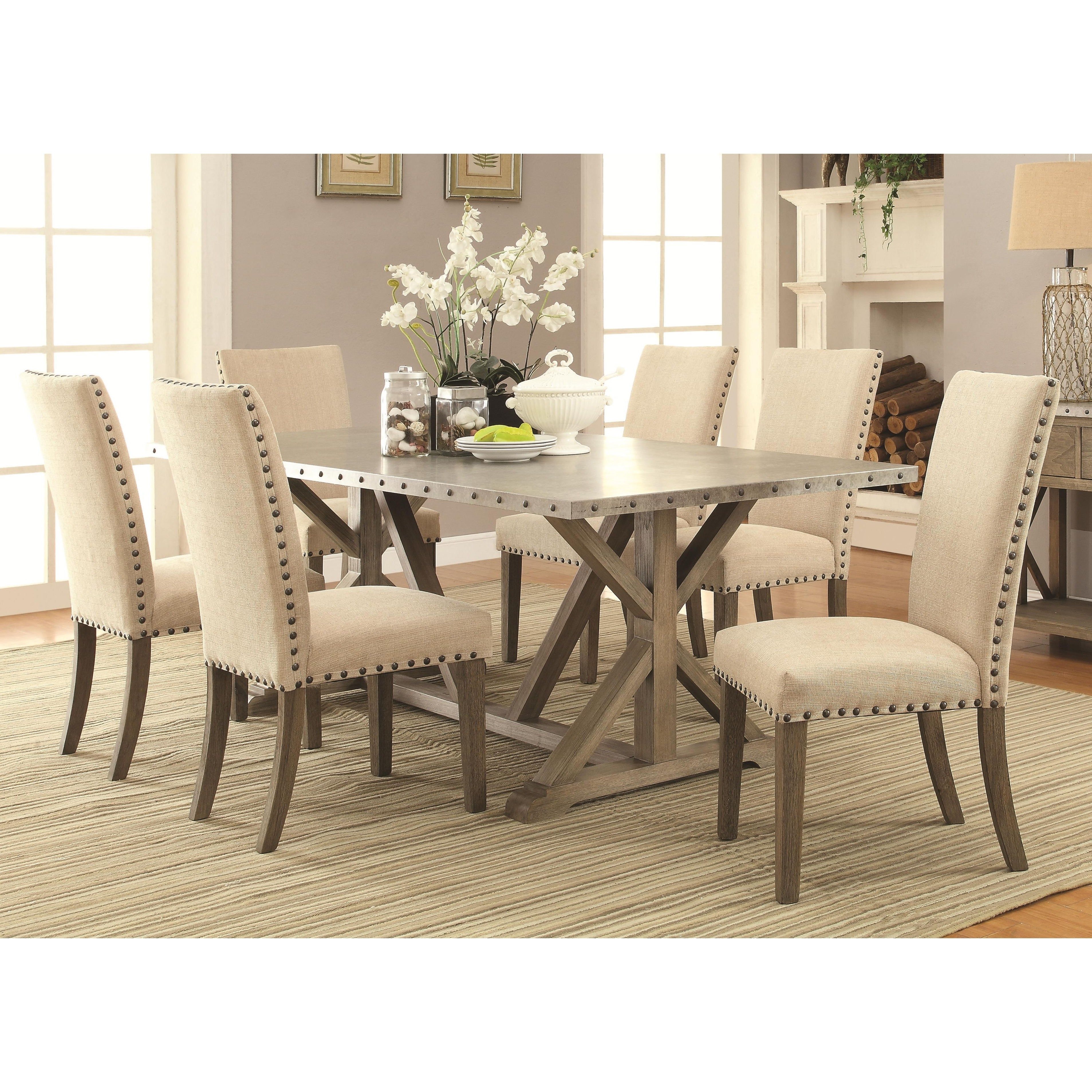 2018 Cheap Dining Tables Regarding Buy Cheap Dining Table Set Inspirational Chair Dark Wood Dining (View 2 of 25)