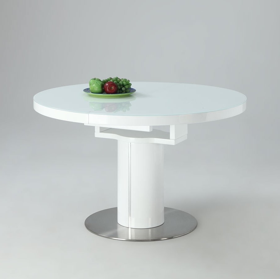 Featured Photo of Nora Dining Tables