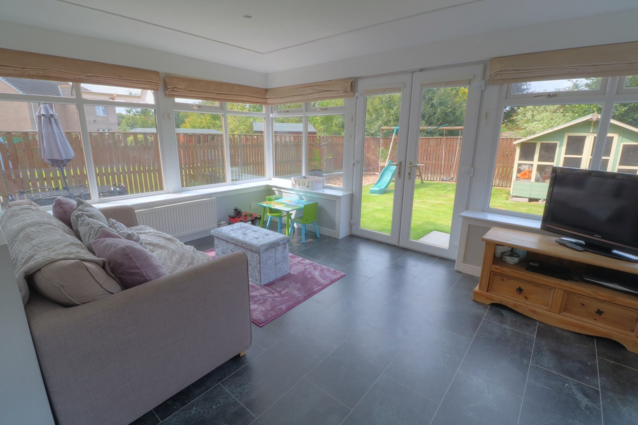 2018 Property For Sale On Mallard Drive, Montrose regarding Mallard 7 Piece Extension Dining Sets