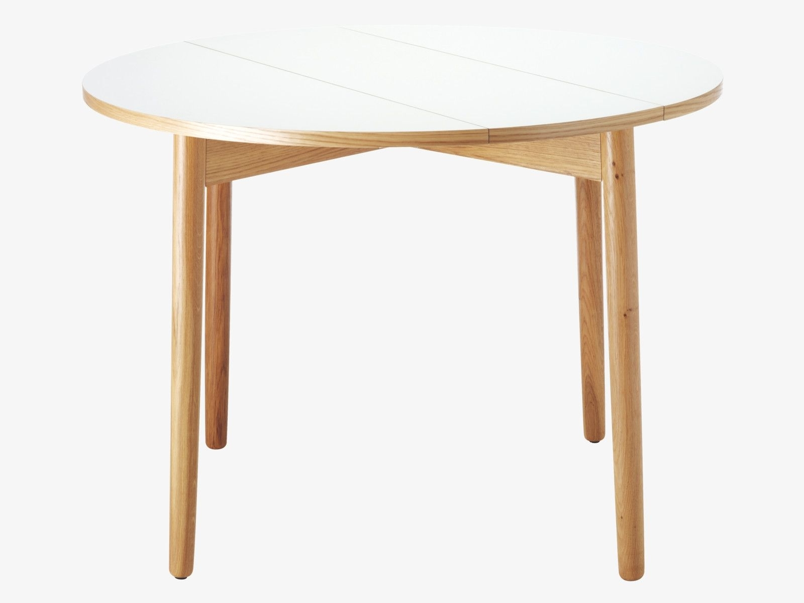 2018 White Melamine Dining Tables regarding Check Out The New Furniture And Accessories From Our New Ss14