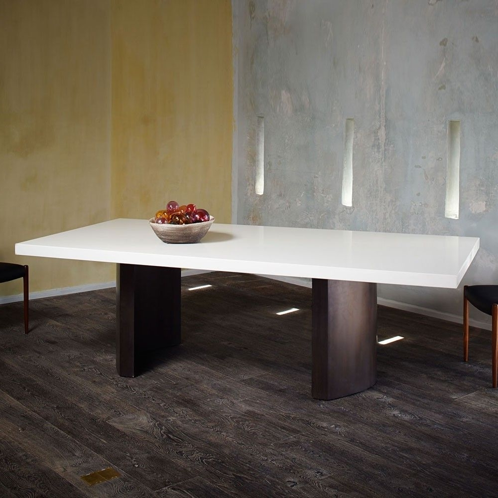 23 Artres With Regard To Chichester Dining Tables (Gallery 25 of 25)