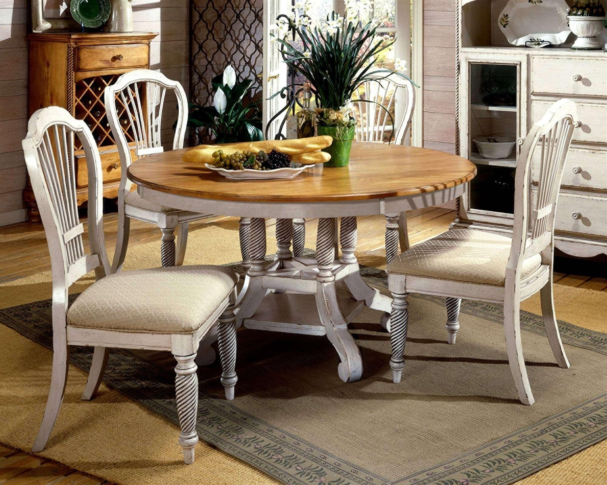 30 Lovely 6 Person Dining Table Size – Welovedandelion Regarding Newest Round 6 Person Dining Tables (View 3 of 25)