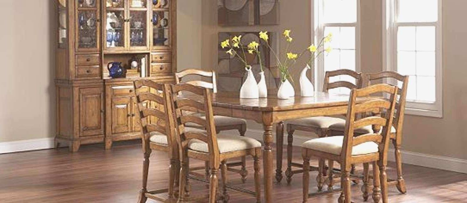 4. Indian Dining Room Furniture With Regard To Favorite Indian Dining Room Furniture (Gallery 7 of 25)