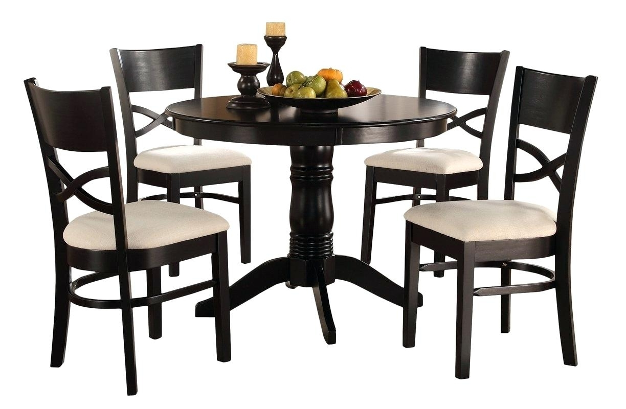 5 Piece Dining Sets Kmart Cora Set Table With Bench Jaclyn Smith throughout Trendy Cora 5 Piece Dining Sets