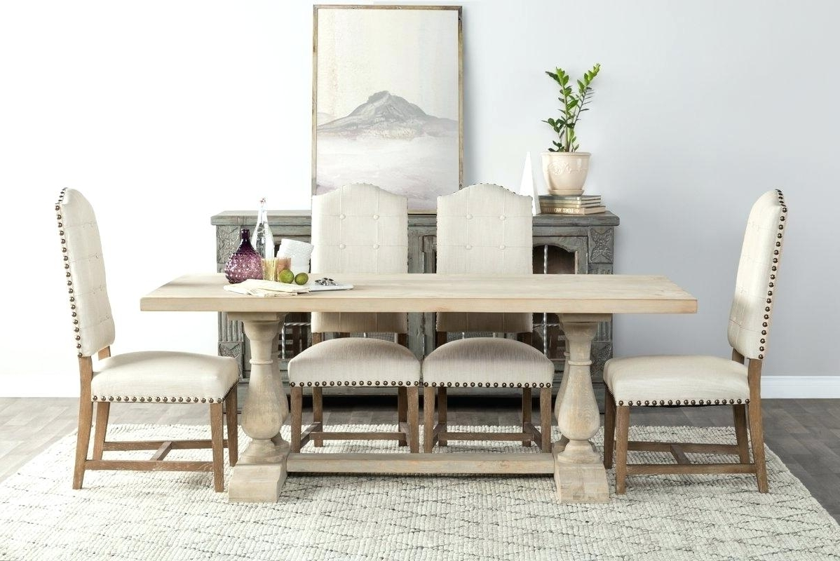 5 Piece Dining Sets Kmart Cora Set Table With Bench Jaclyn Smith With Popular Cora 5 Piece Dining Sets (View 20 of 25)