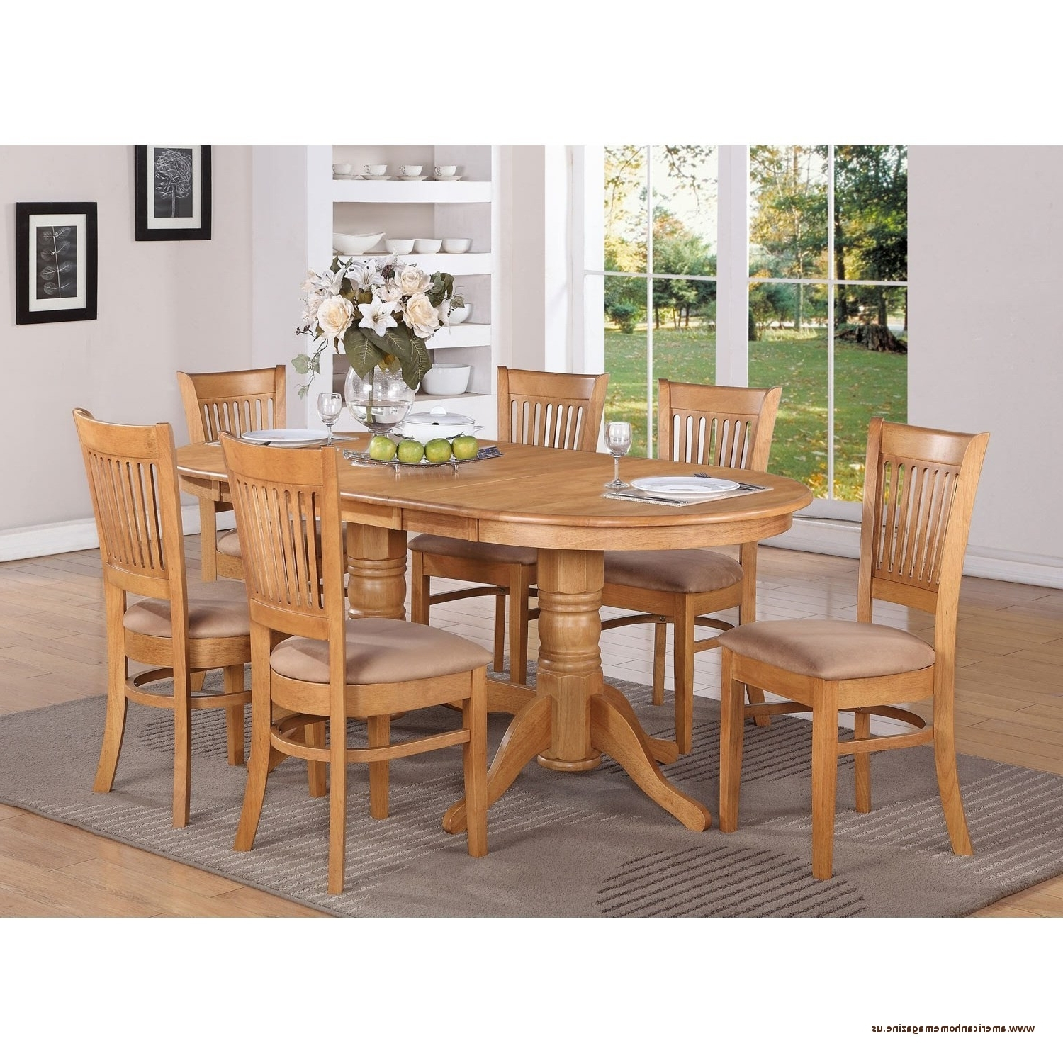 6 Dining Room Chairs Ebay Modern Upholstered Dining Chairs Simple for Well-known Dining Chairs Ebay