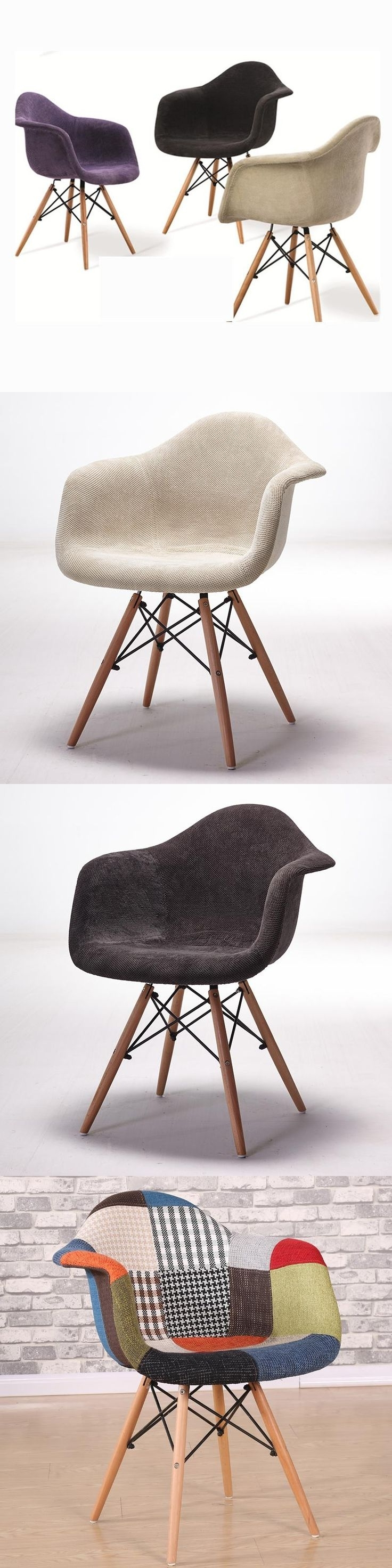 61 Best Home Furniture Images On Pinterest (View 22 of 25)