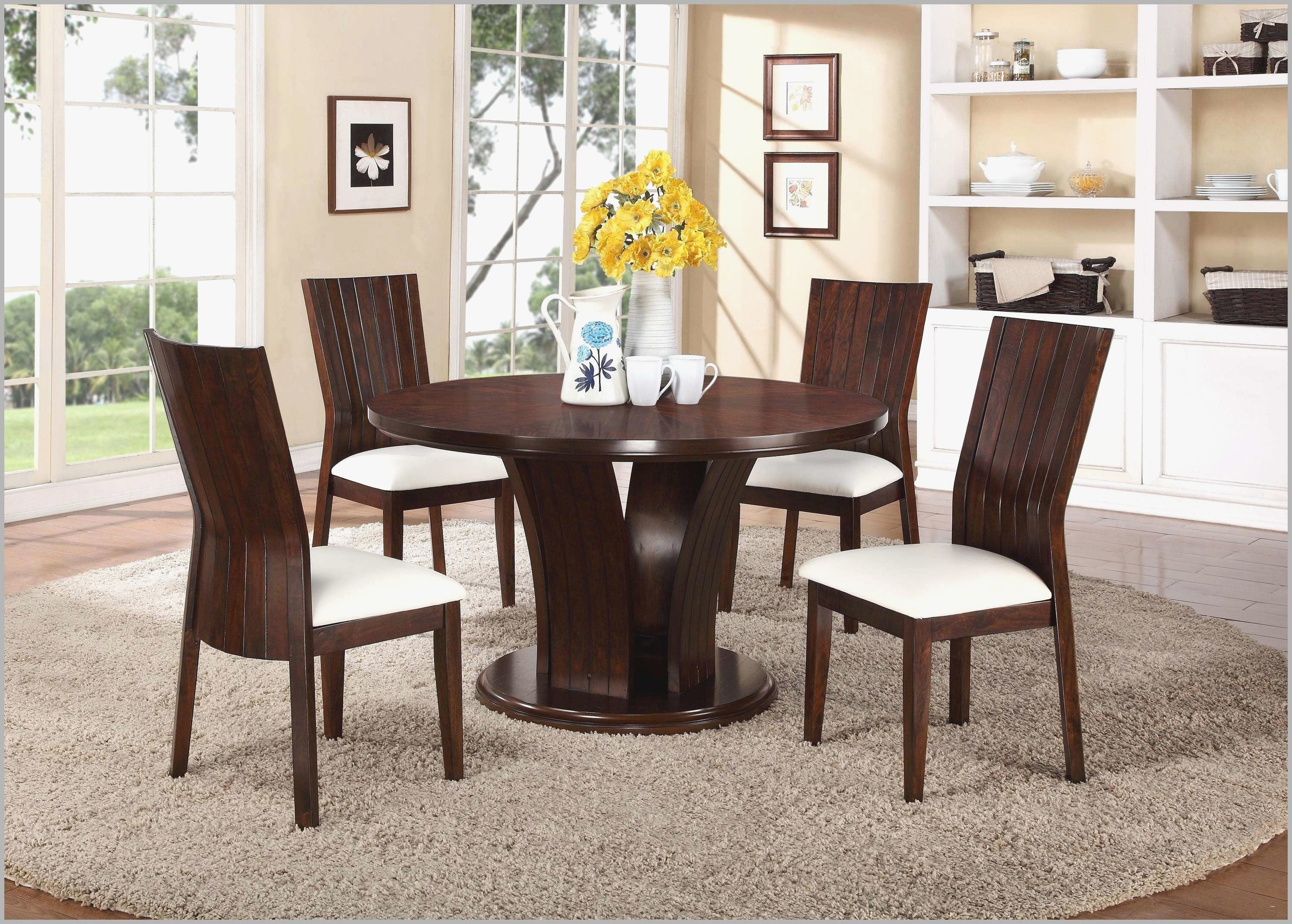 8 Seater Dining Tables And Chairs In Recent 8 Seater Dining Table Beautiful 8 Seater Dining Table Set Awesome  (View 17 of 25)