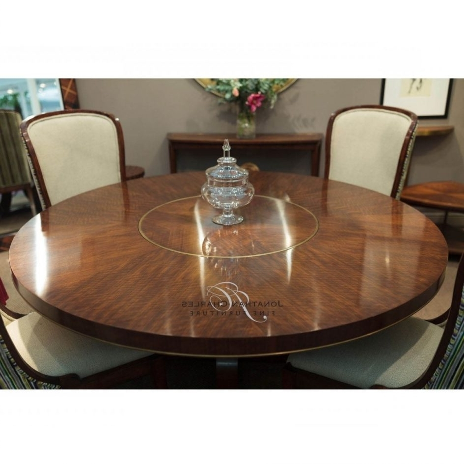 8 Seater Round Dining Table And Chairs Throughout Well Known 60 Inch Round Dining Table Marble Top Dining Table Small Round (View 10 of 25)