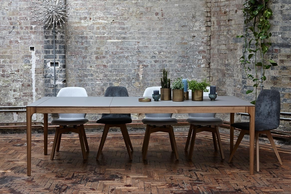 Adventures In Furniture Within Como Dining Tables (View 14 of 25)