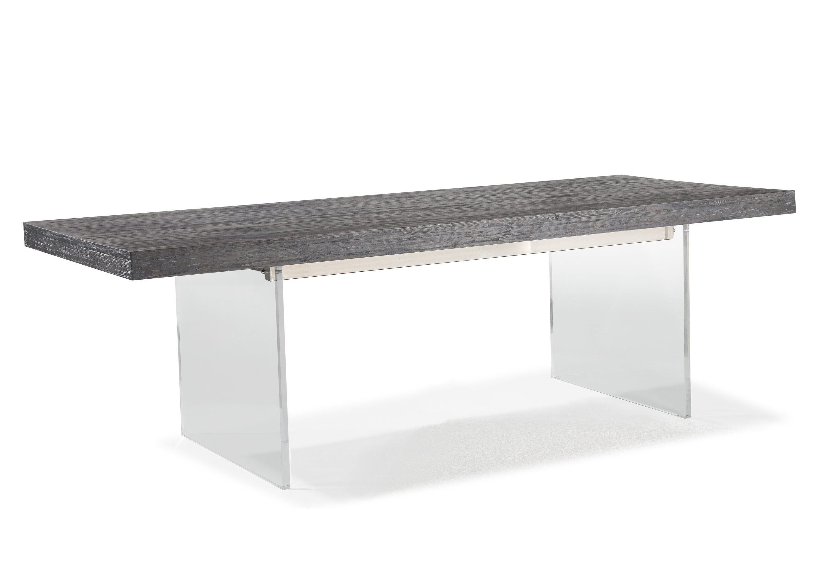 Allmodern With Most Recently Released Delfina Dining Tables (View 14 of 25)