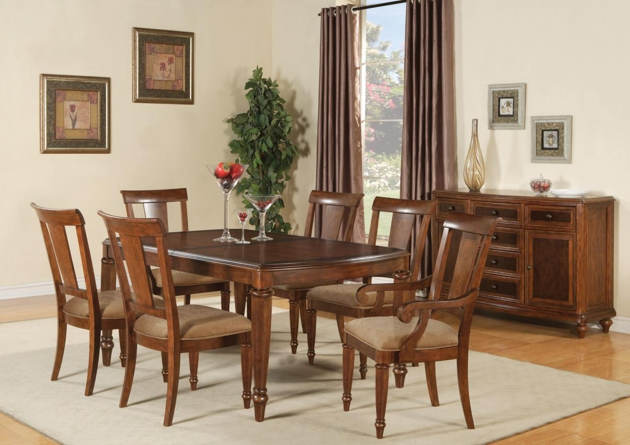 Alton Refrigeration & Home Furnishings Throughout Pierce 5 Piece Counter Sets (View 18 of 25)
