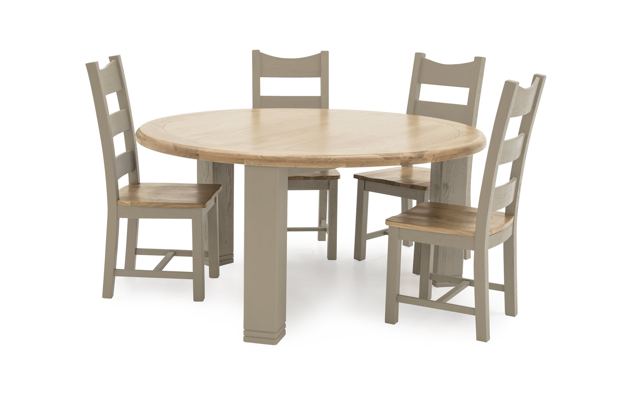 Amazing Logan Table & 6 Chairs Now Available At M (View 24 of 25)