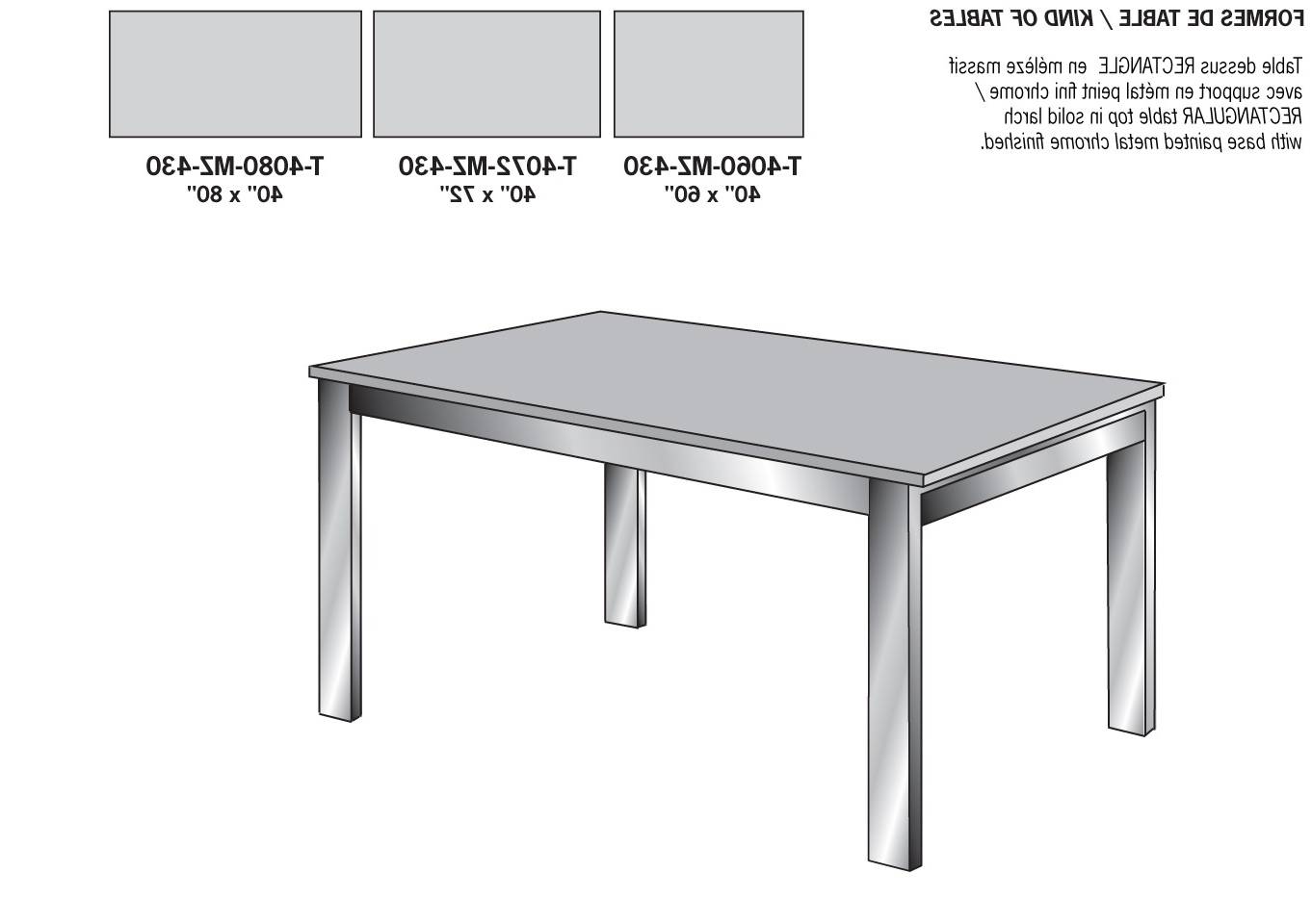 Amos Extension Dining Tables For 2018 Table Extensible But Meilleur Amos Extension Dining Table Stock (Gallery 11 of 25)