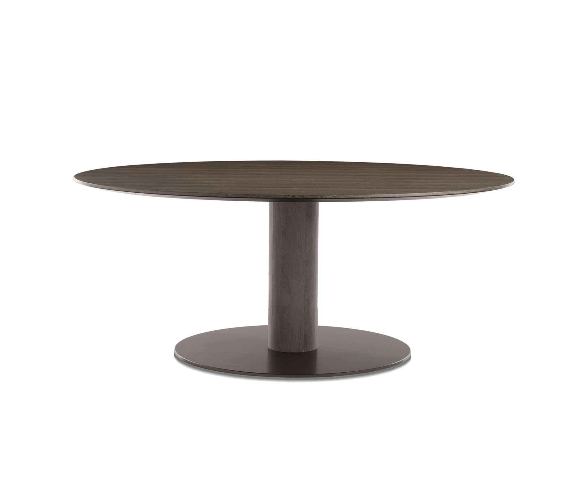 Architonic In Bellagio Dining Tables (Gallery 4 of 25)