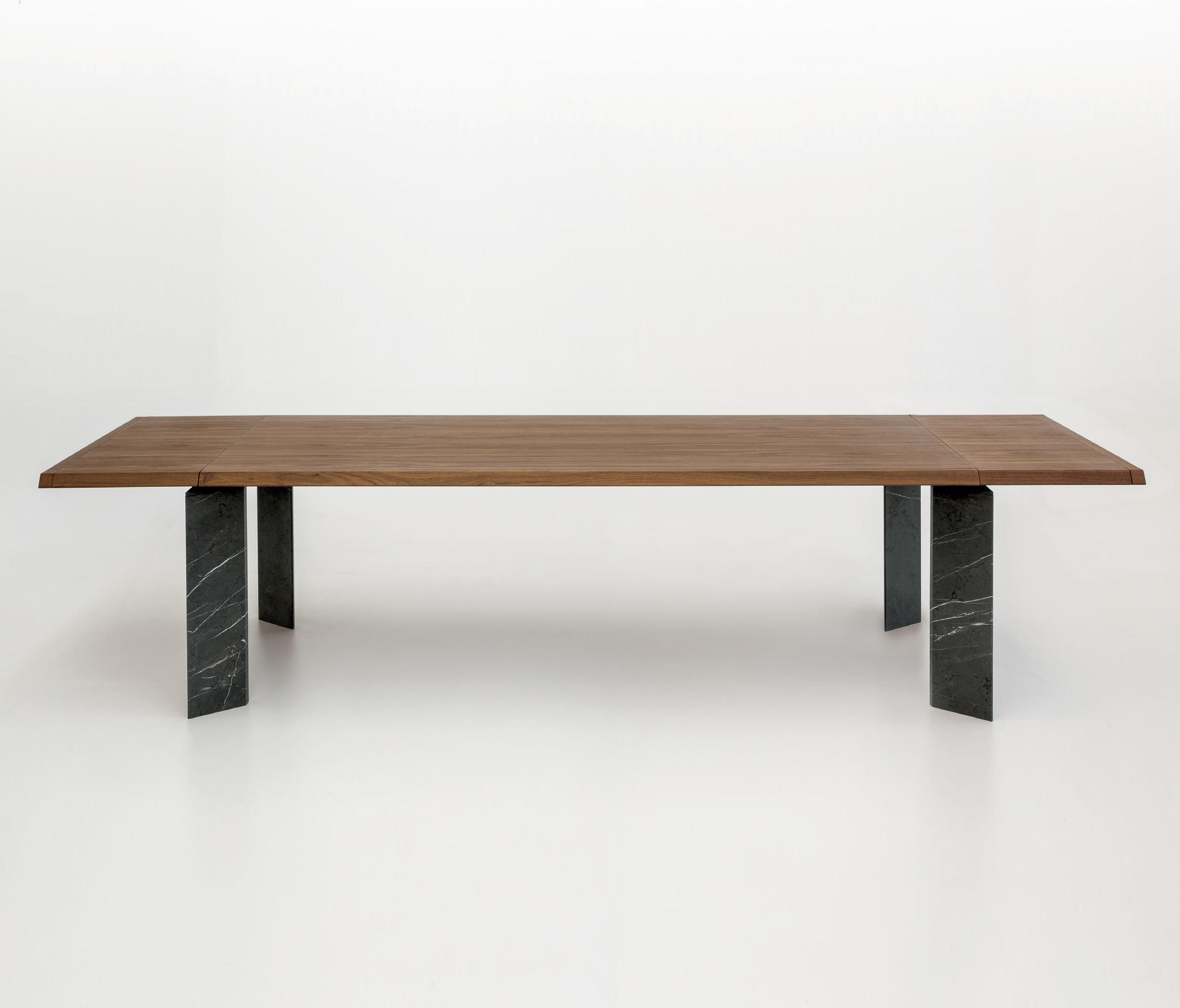 Architonic Within Most Recently Released Roma Dining Tables (View 11 of 25)