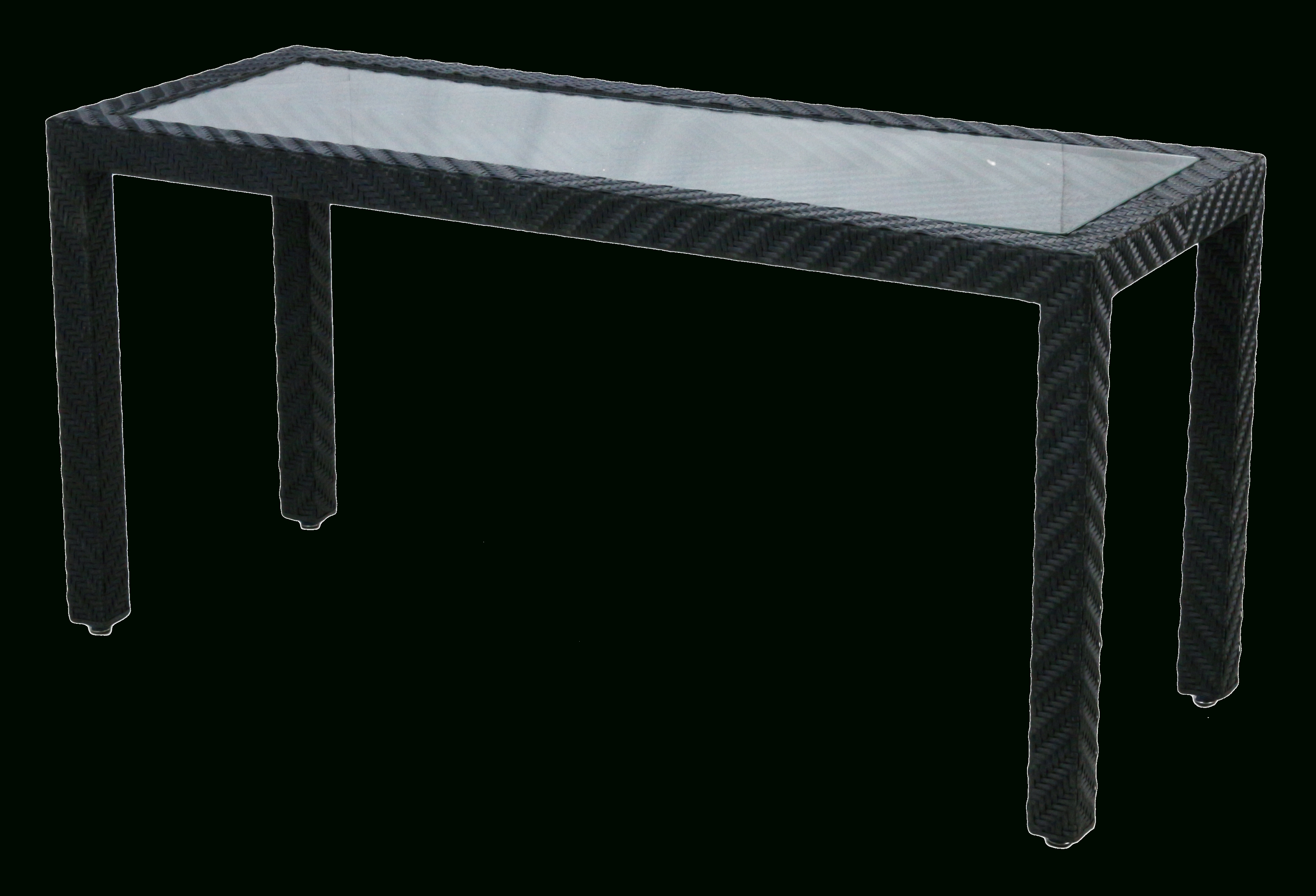 Ard Outdoor Toronto With Carly Rectangle Dining Tables (View 17 of 25)