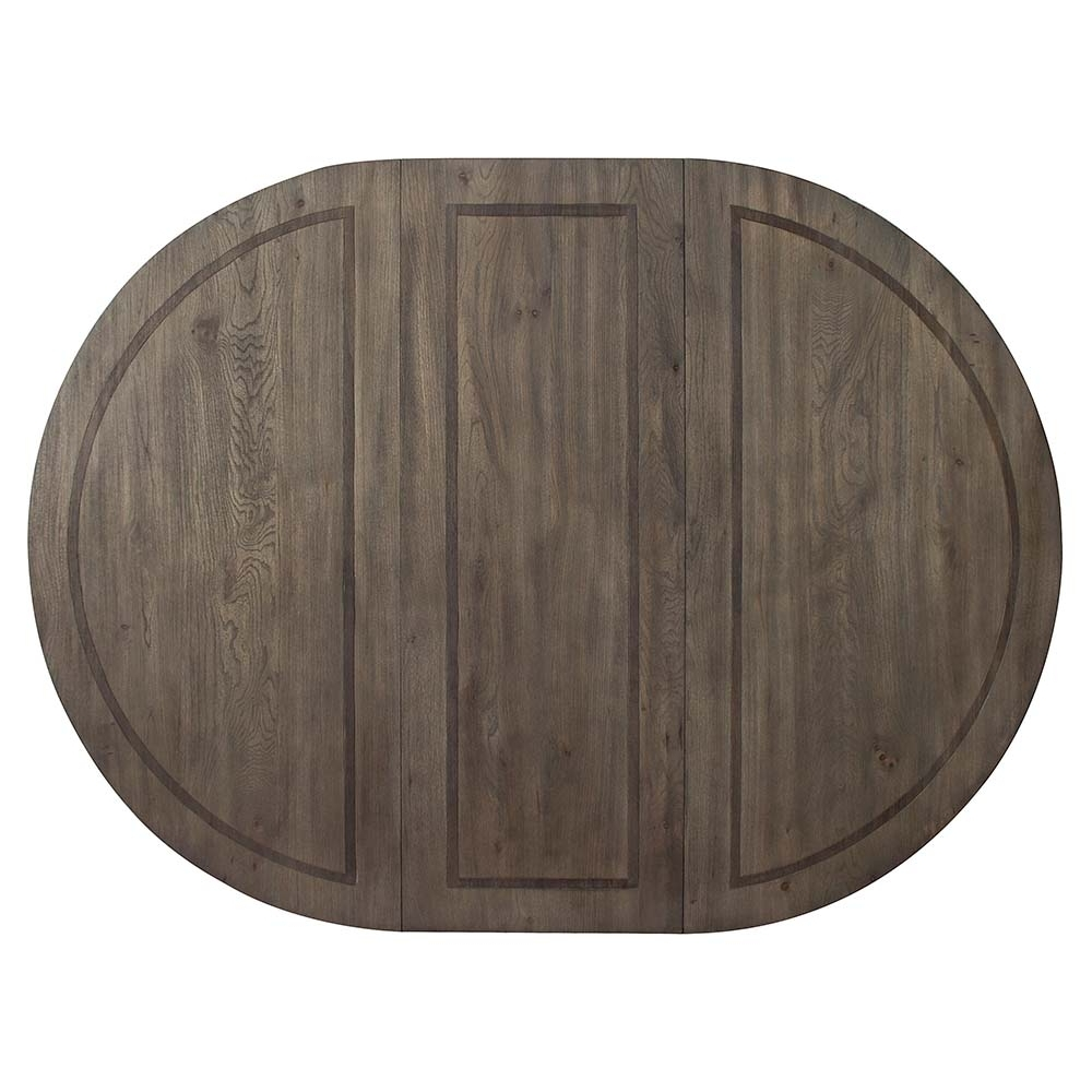 Artisan Round Dining Table (View 8 of 25)