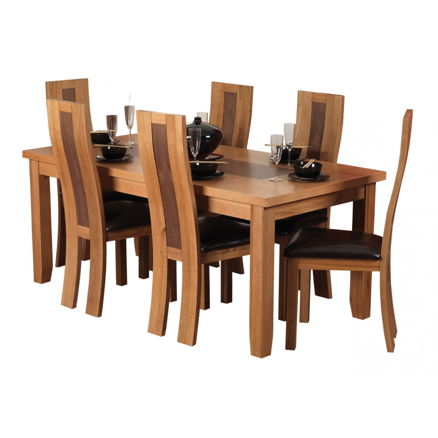 Astounding Furniture Dining Table Toscana Dining Furniture Regarding Current Toscana Dining Tables (Gallery 18 of 25)