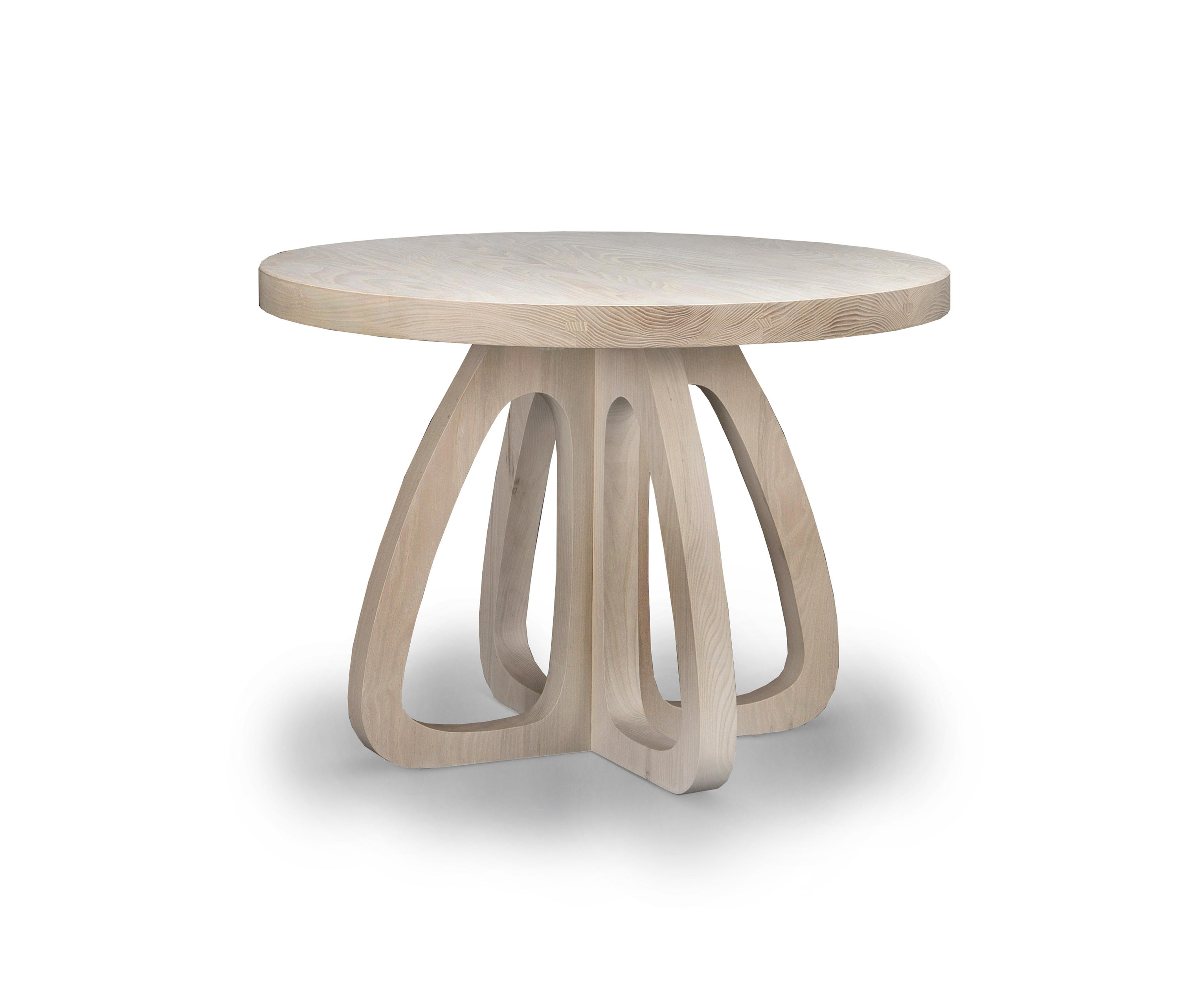 Barcelona Dining Tables With Regard To Popular Barcelona (View 10 of 25)