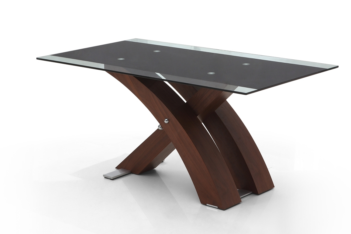 Bases For Dining Tables – Bitstormpc Within Preferred Laurent Round Dining Tables (View 20 of 25)