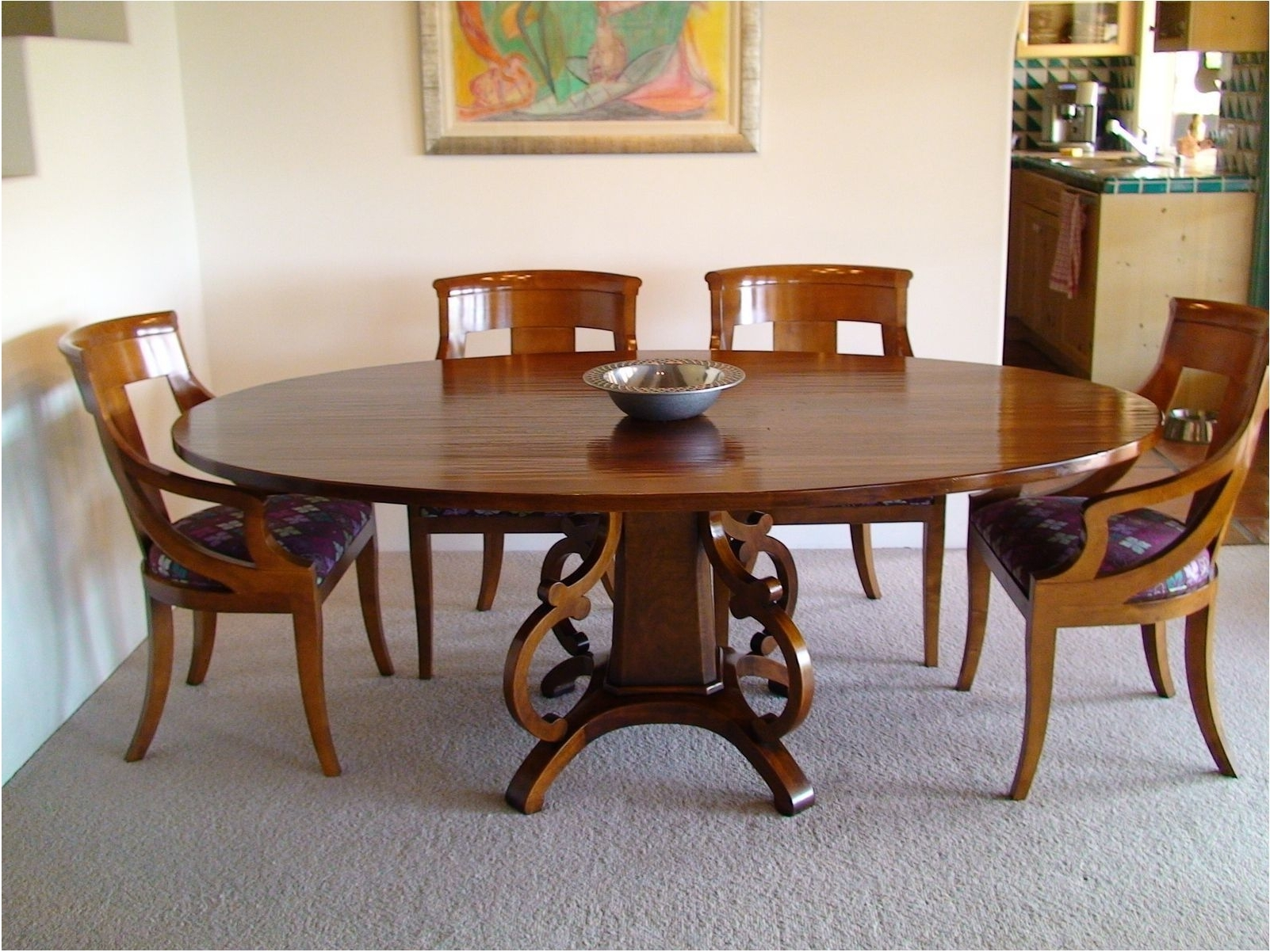 Beautifull Cheap Round Dining Sets Room Table Be Black – Cheap Within Newest Cheap Dining Tables (View 4 of 25)