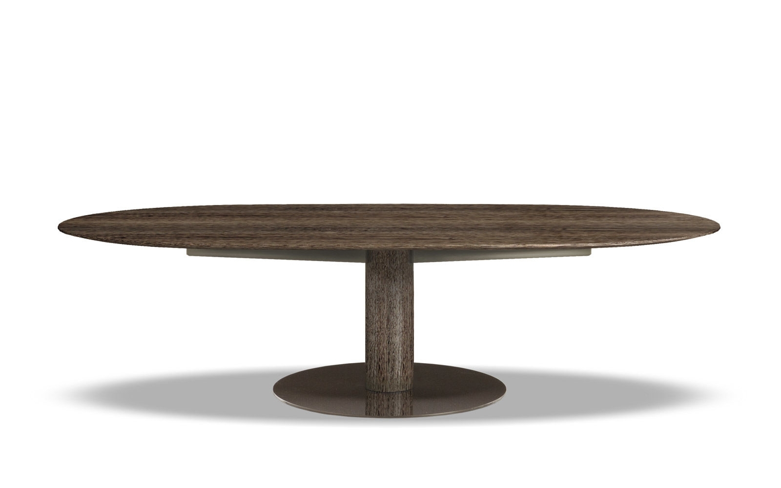 """Bellagio Dining Tables Throughout Preferred Bellagio """"dining"""" Wood (Gallery 2 of 25)"""