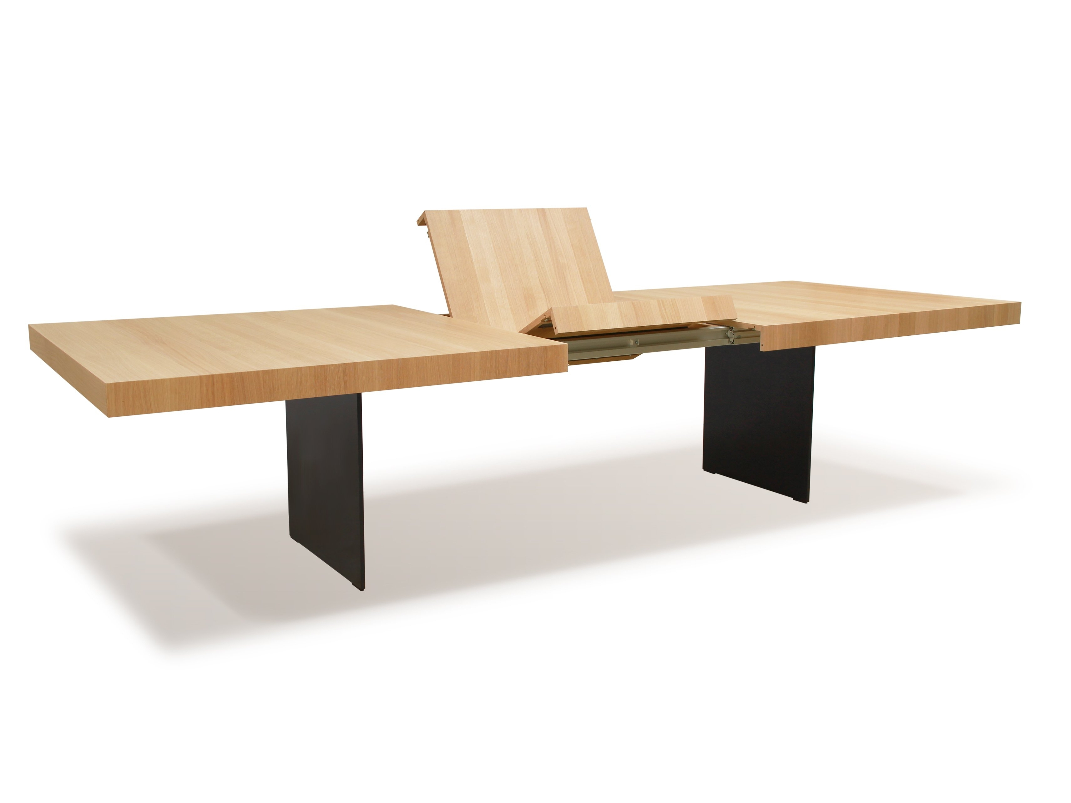 Berrydesign Blog For Cheap Extendable Dining Tables (View 8 of 25)