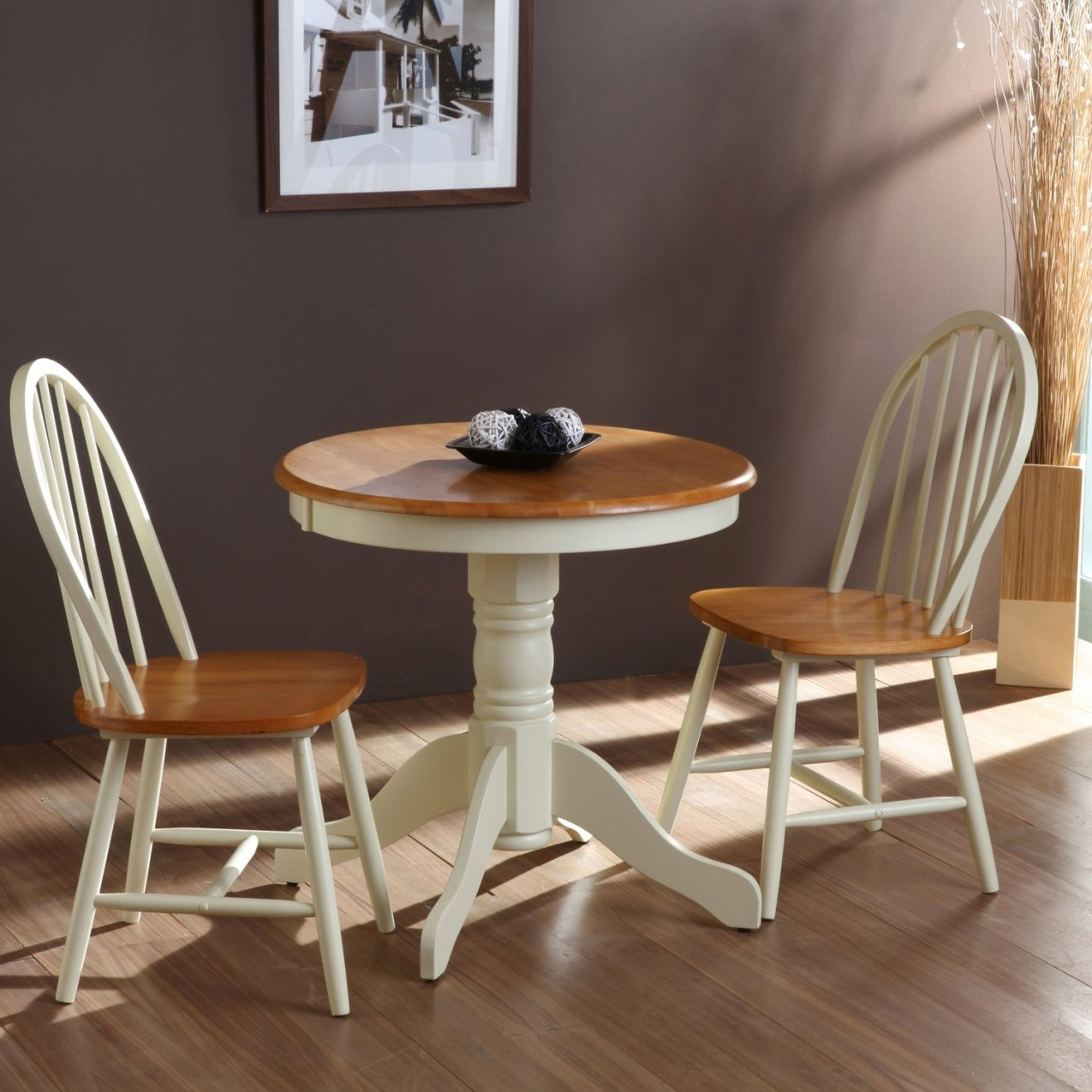 Best 2 Seater Dining Table And Chairs About Home Renovation Plan Inside Most Recently Released Two Seater Dining Tables (Gallery 15 of 25)