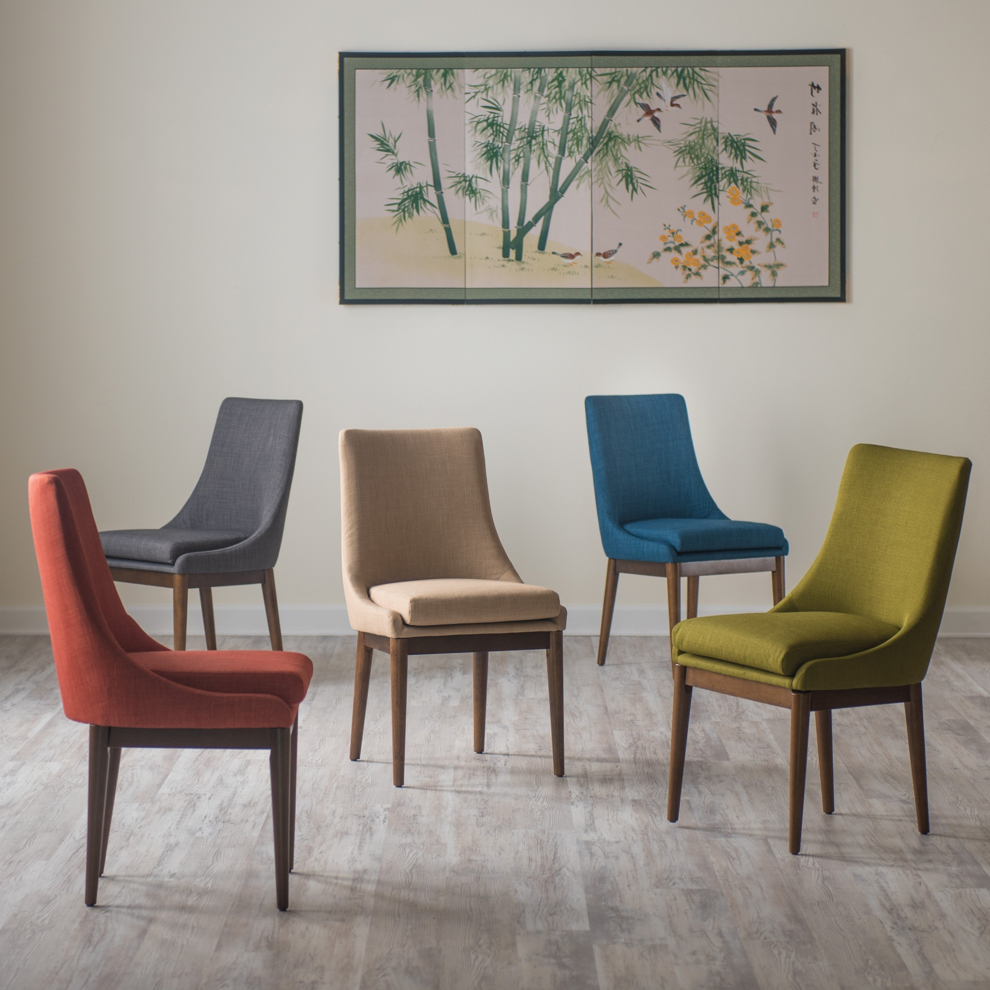 Best And Newest 70 Dining Room Chairschomel Within Dining Room Chairs (Gallery 13 of 25)