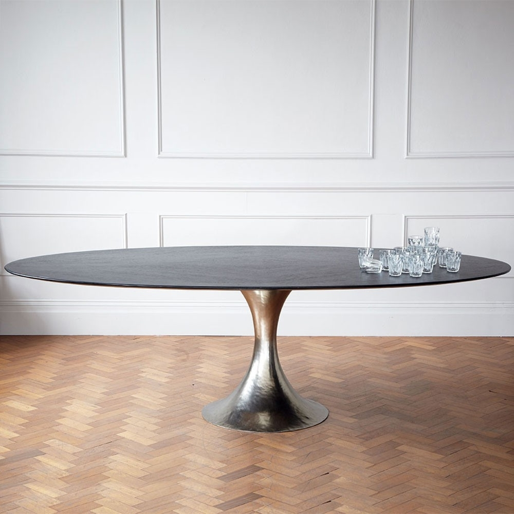Best And Newest Chichester Dining Tables For Dakota Table – Tables – Products (Gallery 5 of 25)
