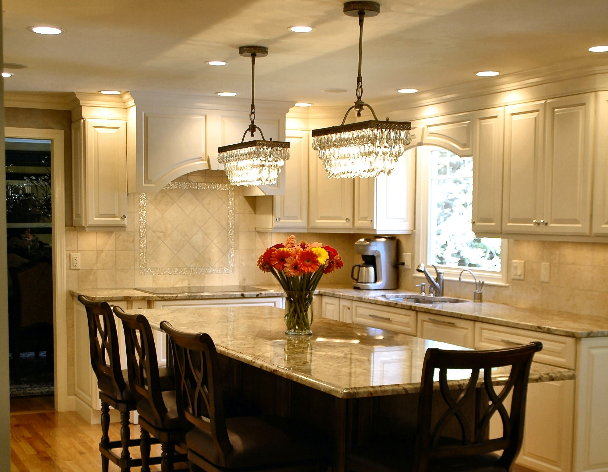 Best And Newest Dining Room Light Fittings For Over Dining Table Dining Room For Lights Over Dining Tables (View 23 of 25)