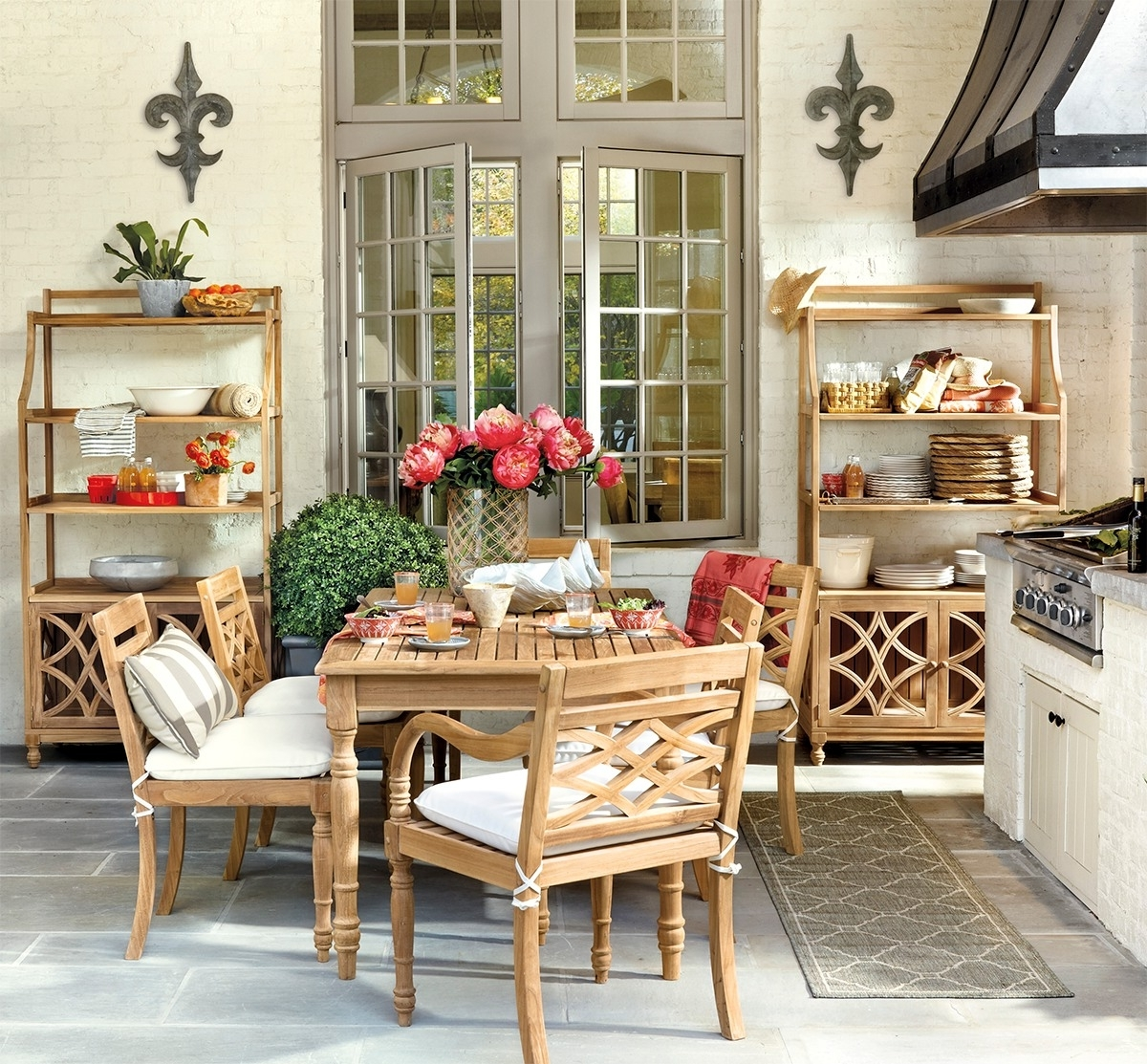 """Best And Newest Images Tagged """"ma14"""" – How To Decorate For Palazzo 7 Piece Rectangle Dining Sets With Joss Side Chairs (View 24 of 25)"""