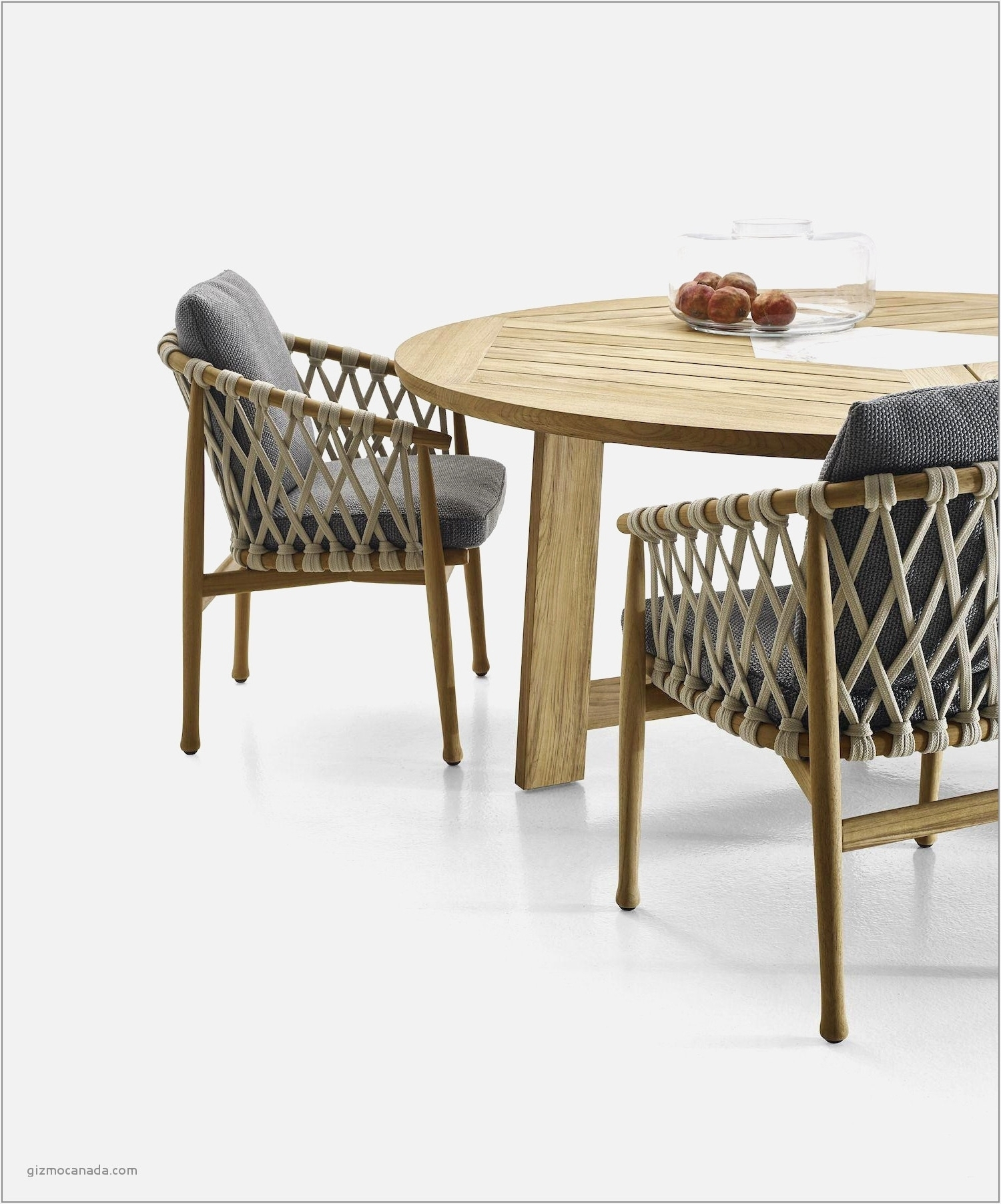 Best And Newest Rectangle Dining Table Sizes Small Kitchen And Chairs Two Person Eat For Small Two Person Dining Tables (View 23 of 25)