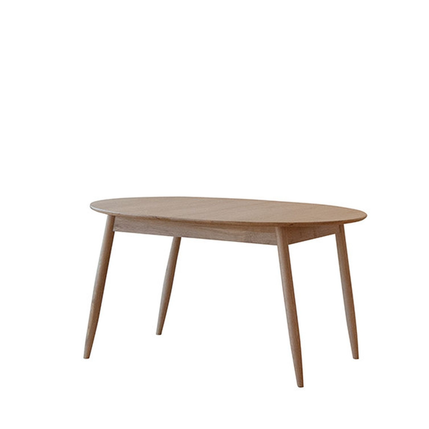 Best And Newest Small Extending Dining Tables For Ercol Teramo Small Extending Dining Table (View 4 of 25)
