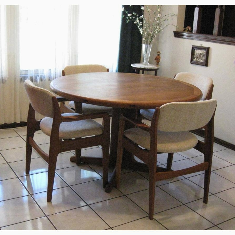 Best And Newest Two Person Dining Tables For Small Two Person Dining Table Creative Furniture Design Corner Bench (Gallery 22 of 25)