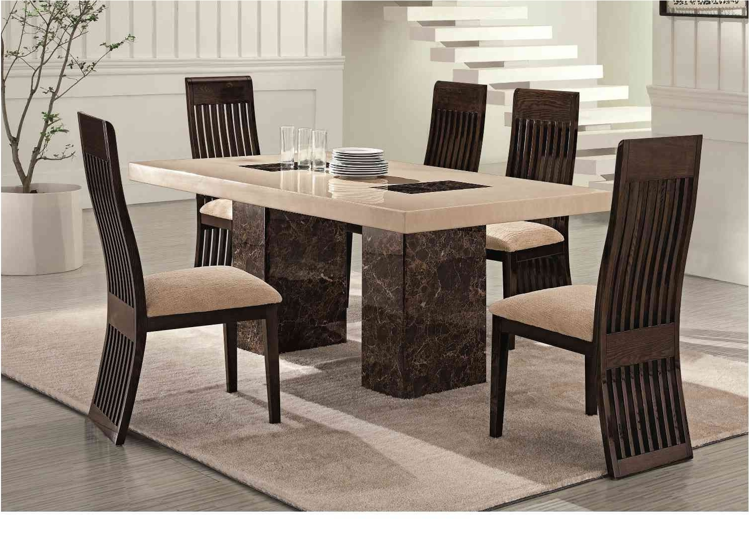 Best And Newest Unusual Dining Tables For Sale With Brilliant Unique Dining Room Tables – Unique Dining Room Tables For (View 8 of 25)