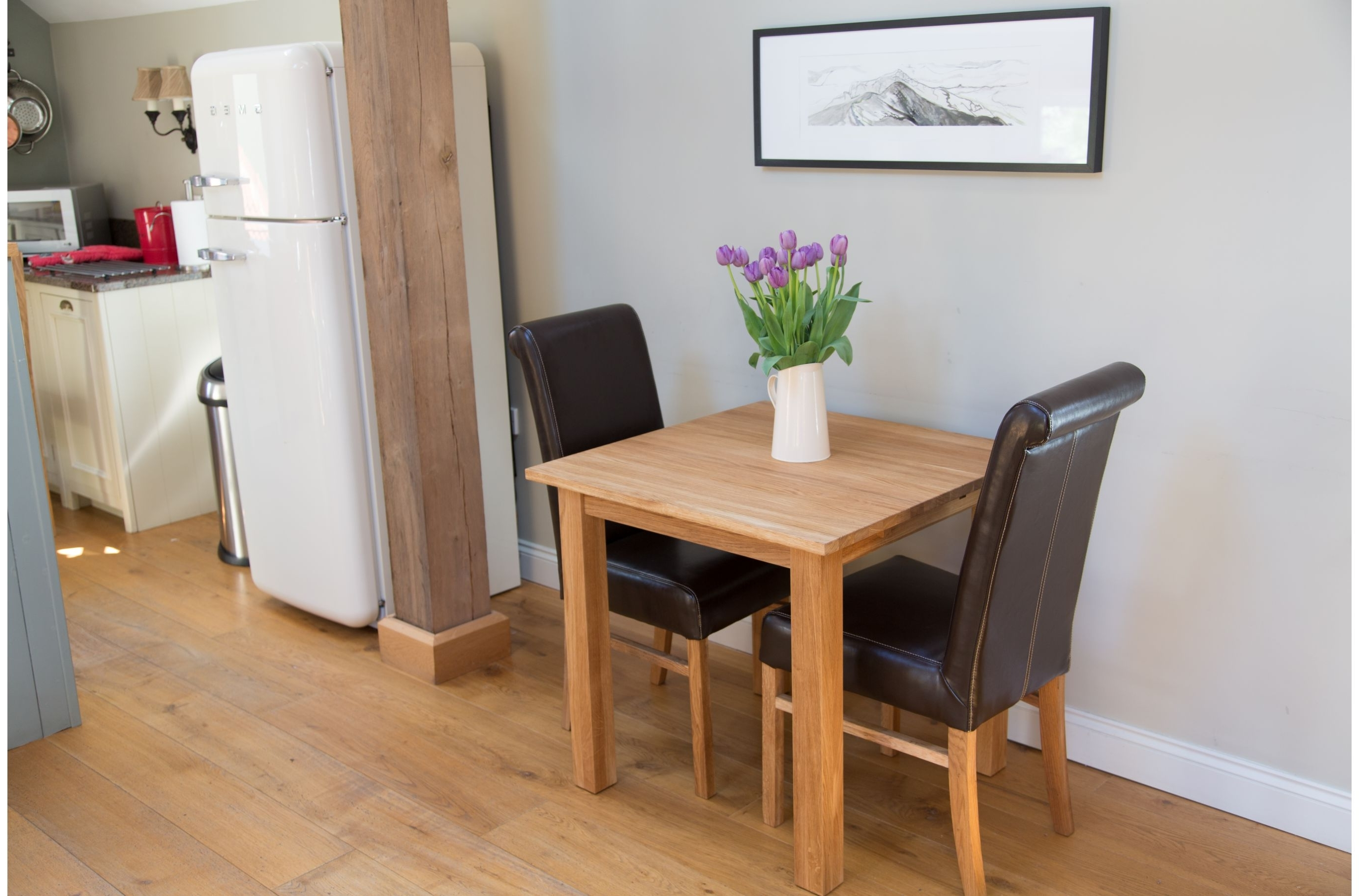 Best Dining Room Table For Small Space Exciting Home Decoration Inside Popular Compact Dining Tables And Chairs (Gallery 13 of 25)