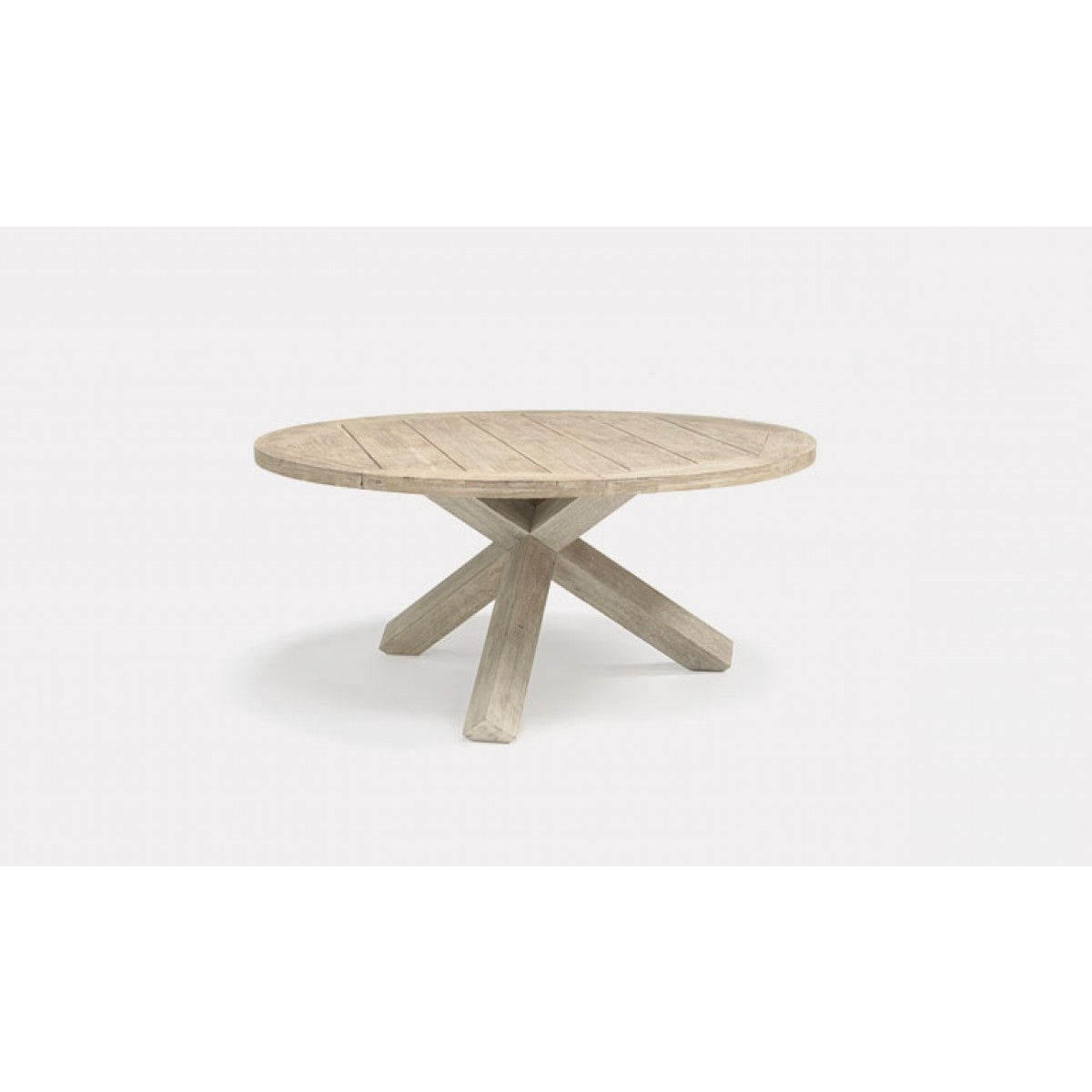 Best Price Here In Cora Dining Tables (View 1 of 25)