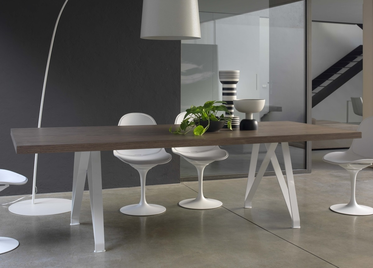 Bontempi Tables (View 3 of 25)