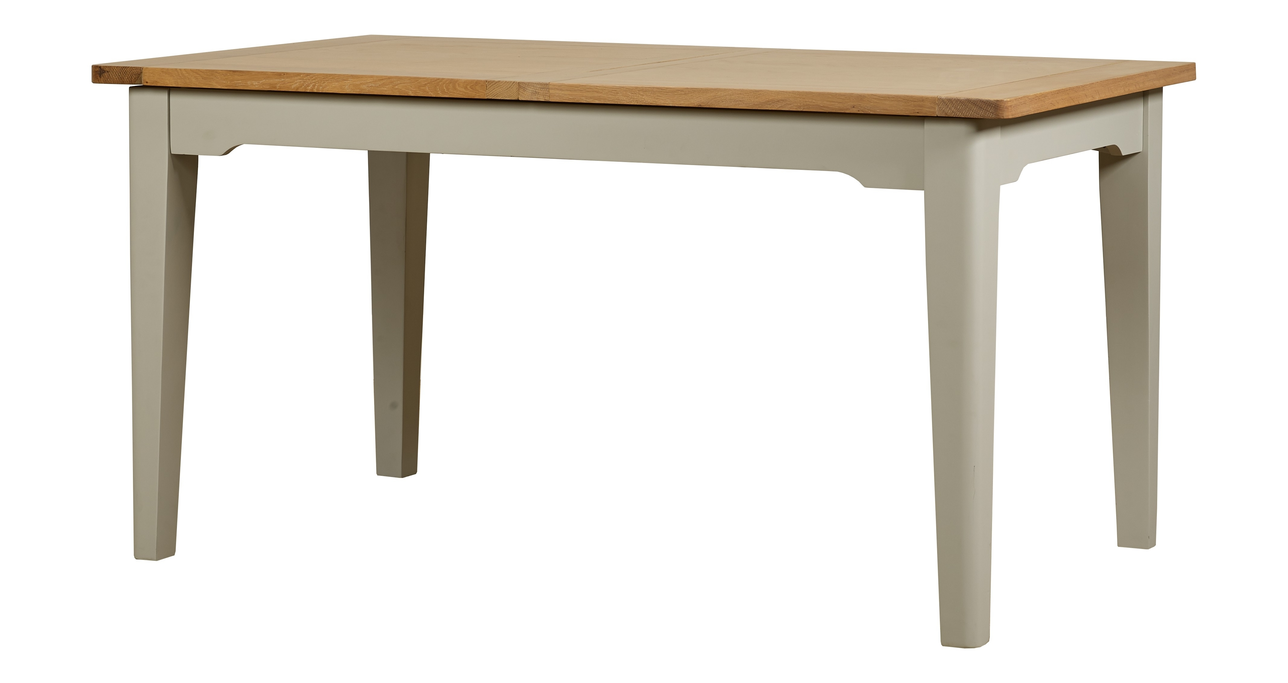Bordeaux Large Extending Dining Table – 180Cm – Style Our Home Pertaining To Latest Bordeaux Dining Tables (Gallery 2 of 25)