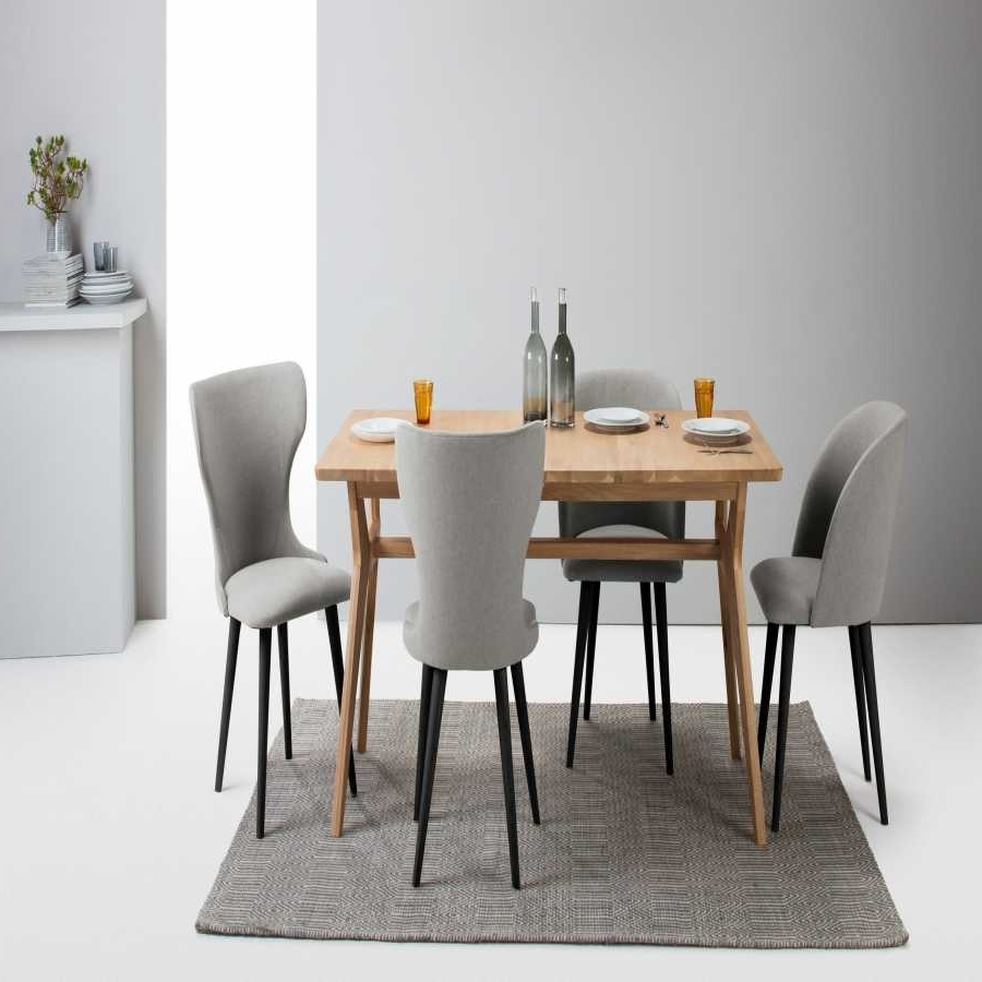 Budget Dining Room Sets Unique 47 Awesome Cheap Dining Table With Inside Newest Cheap Dining Sets (View 10 of 25)