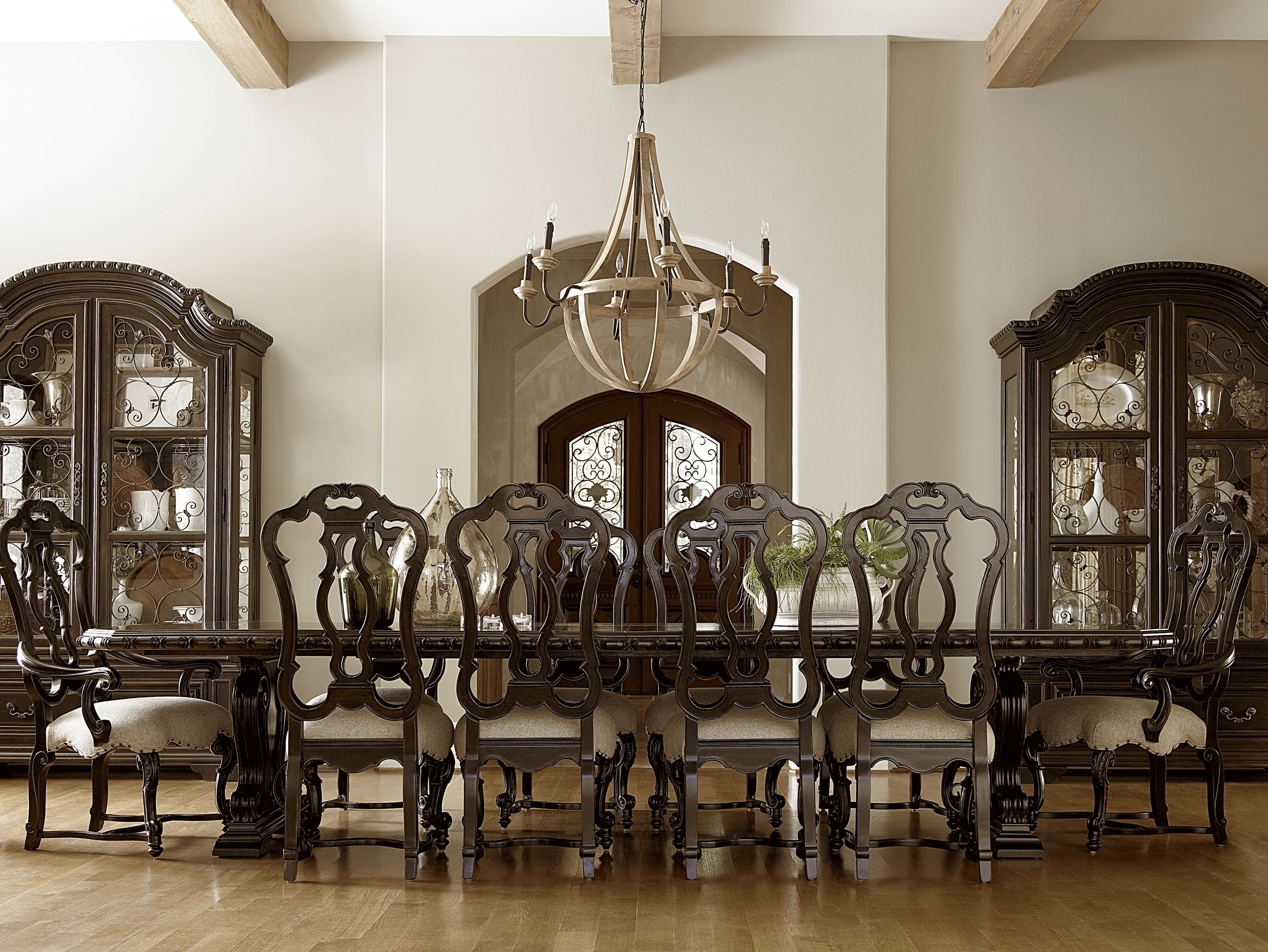 Buy Castella Dining Room Setuniversal From Www.mmfurniture. Intended For Well Known Universal Dining Tables (Gallery 22 of 25)