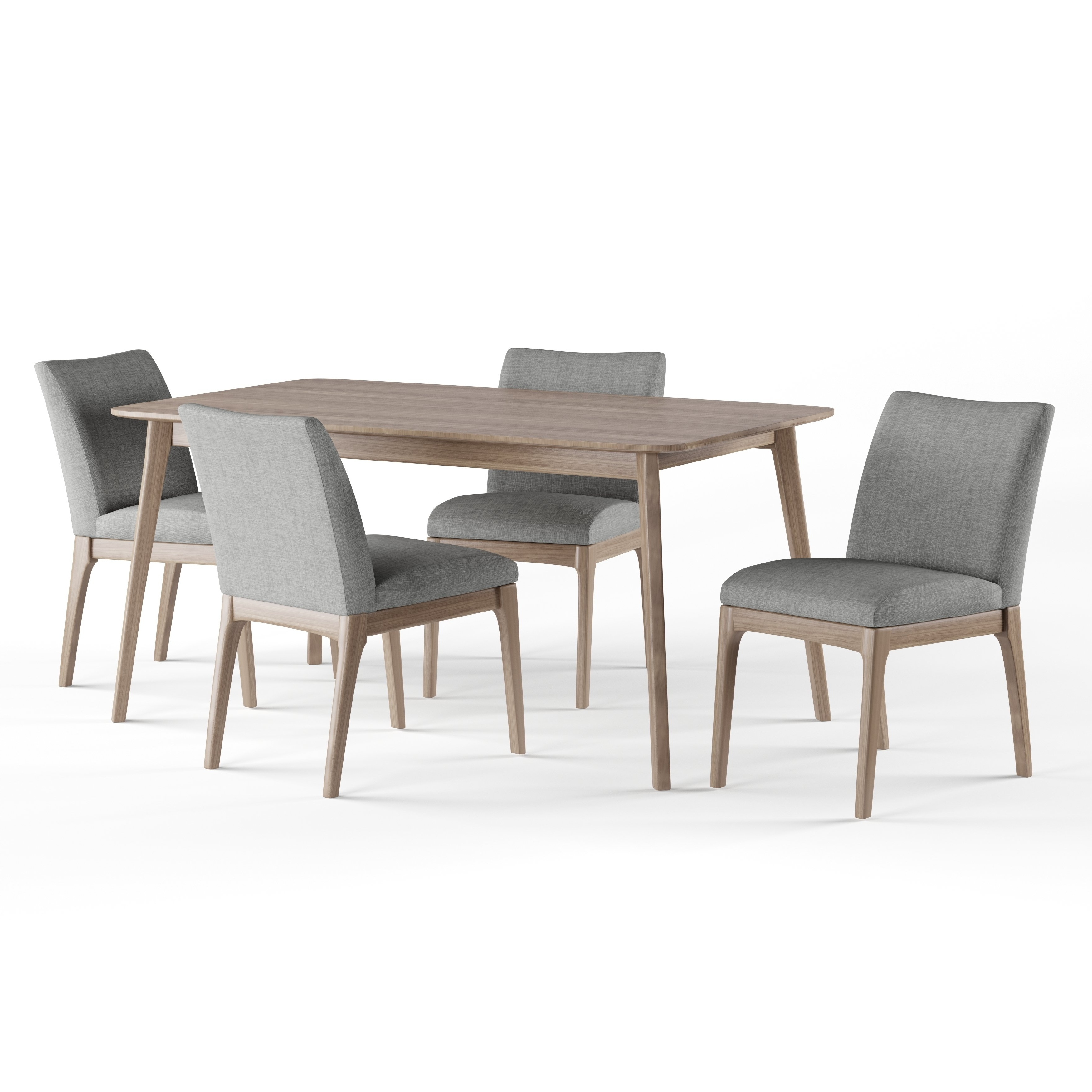 Buy Kitchen & Dining Room Sets Online At Overstock (View 6 of 25)