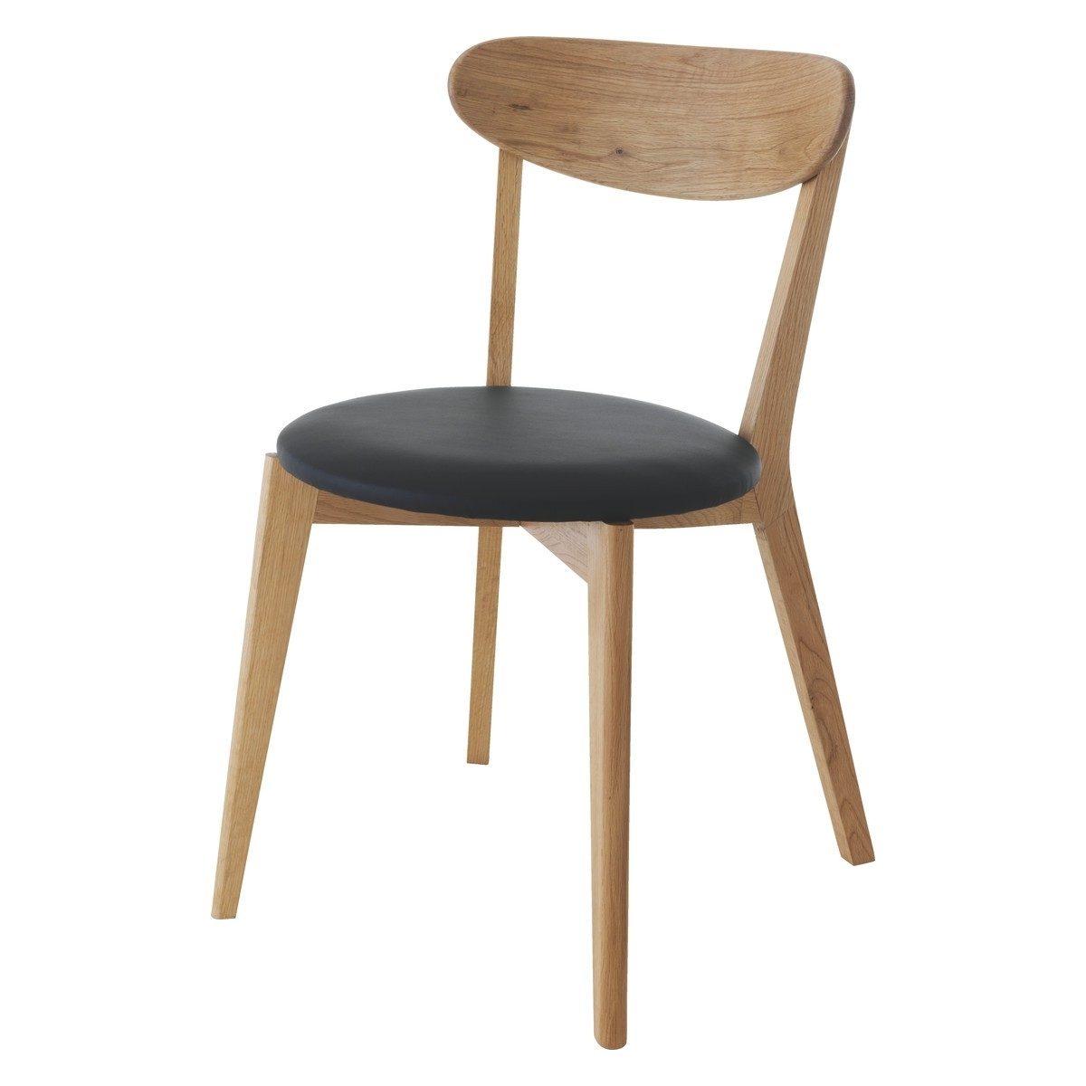 Buy Now At Habitat Uk Pertaining To Oak Dining Chairs (View 7 of 25)