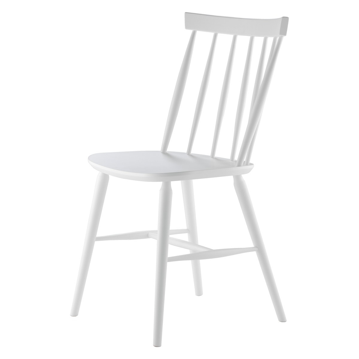 Buy Now At Habitat Uk With Regard To Well Known White Dining Chairs (Gallery 2 of 25)