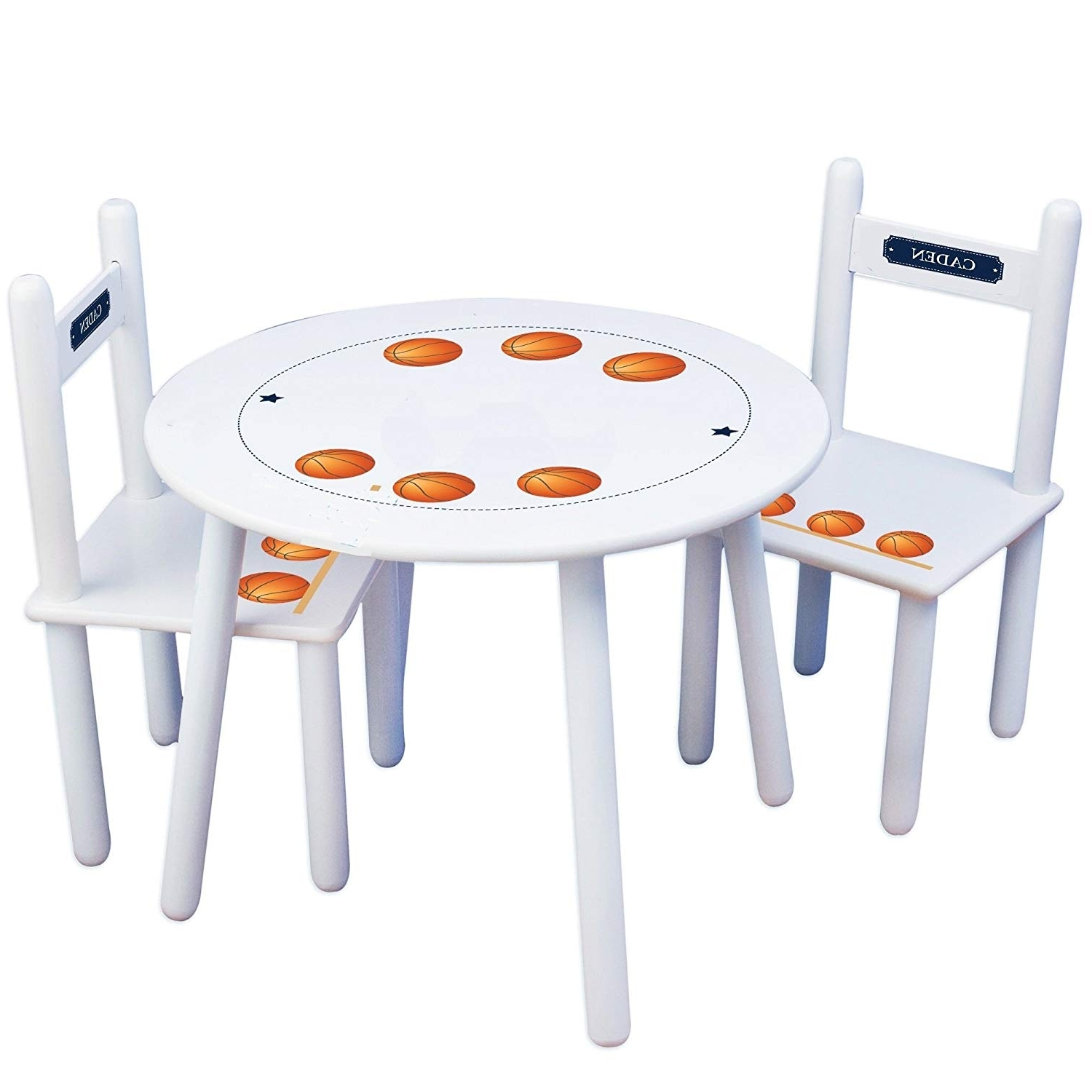 Caden Rectangle Dining Tables Inside Trendy Cheap Childrens Table And Chair Set Wood, Find Childrens Table And (View 5 of 25)