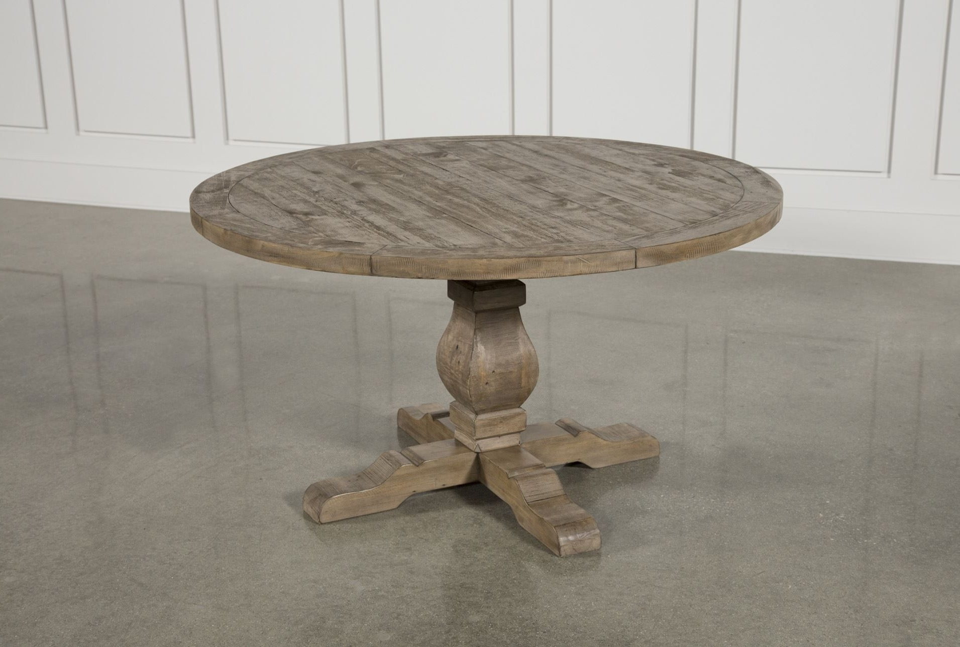 Caden Rectangle Dining Tables With Well Known 23 Lovely Kosas Dining Table – Welovedandelion (View 15 of 25)
