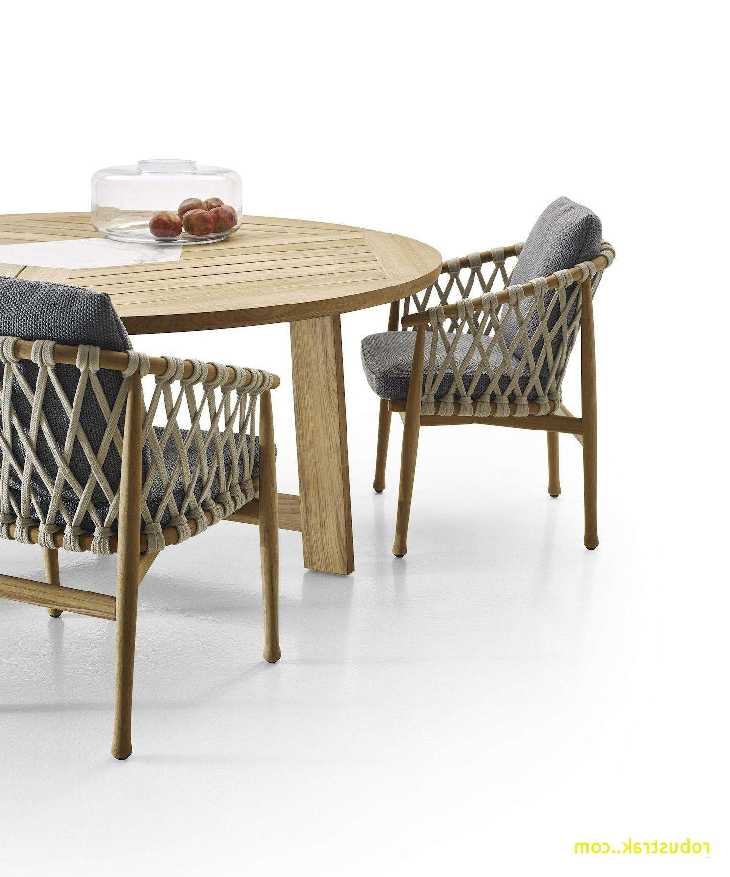 Caira Extension Pedestal Dining Tables Throughout Fashionable The 21 New Pedestals For Dining Tables – Welovedandelion (View 4 of 25)